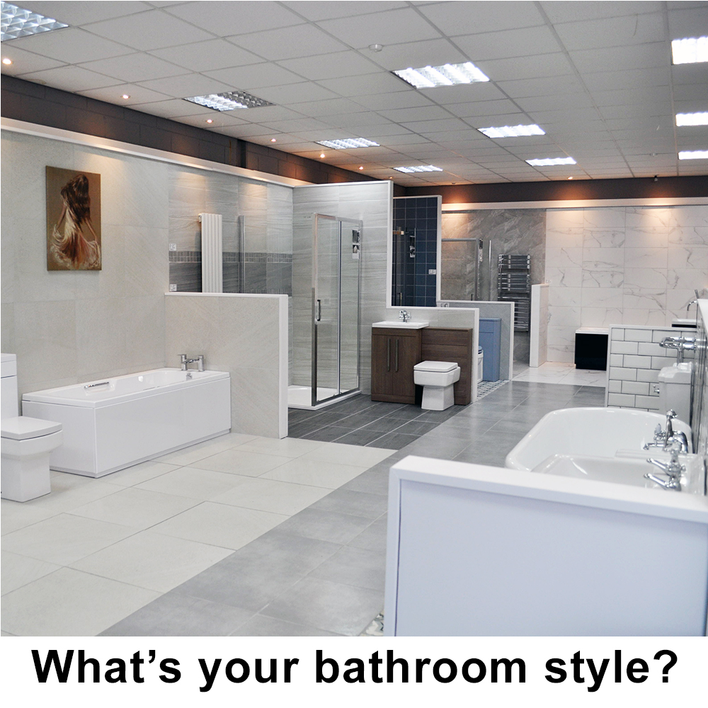 bathroom-showroom-text.jpg