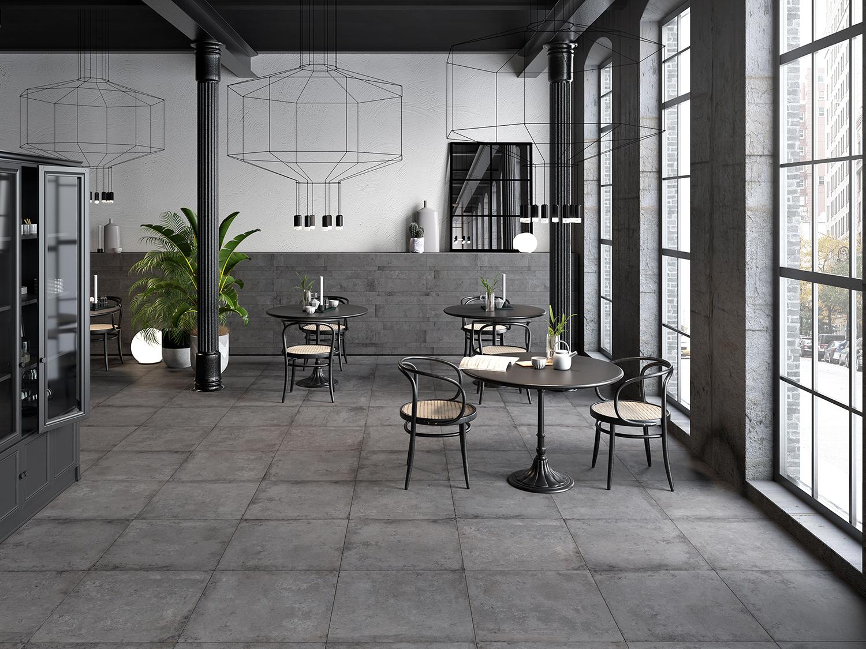 Italian Porcelain Tiles