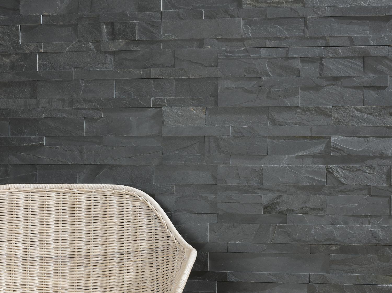 Slate Wall Tiles