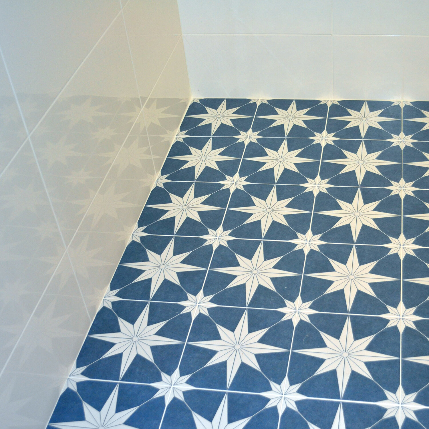 stella-and-brillo-tiles.jpg