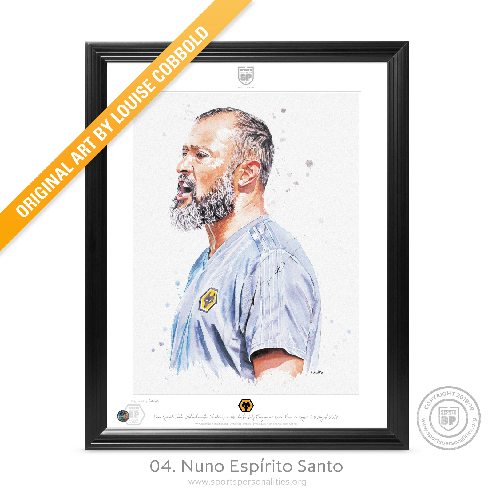 2018_19-SP_Auction_04._Nuno.jpg