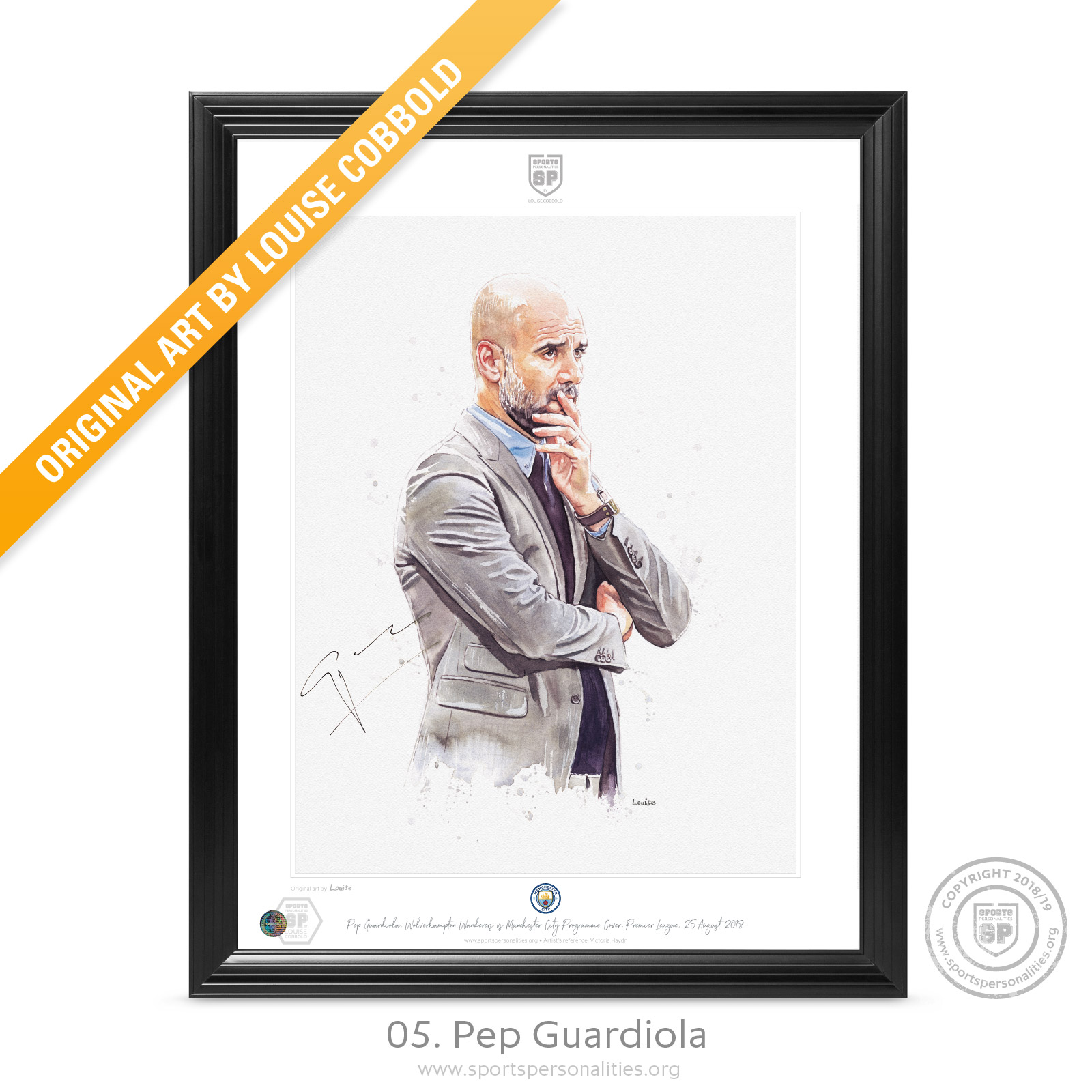 2018_19-SP_Auction_05._Pep_Guardiola.jpg