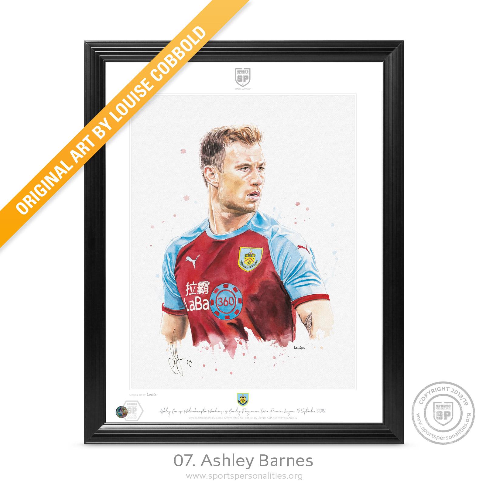 2018_19-SP_Auction_07._Ashley_Barnes.jpg