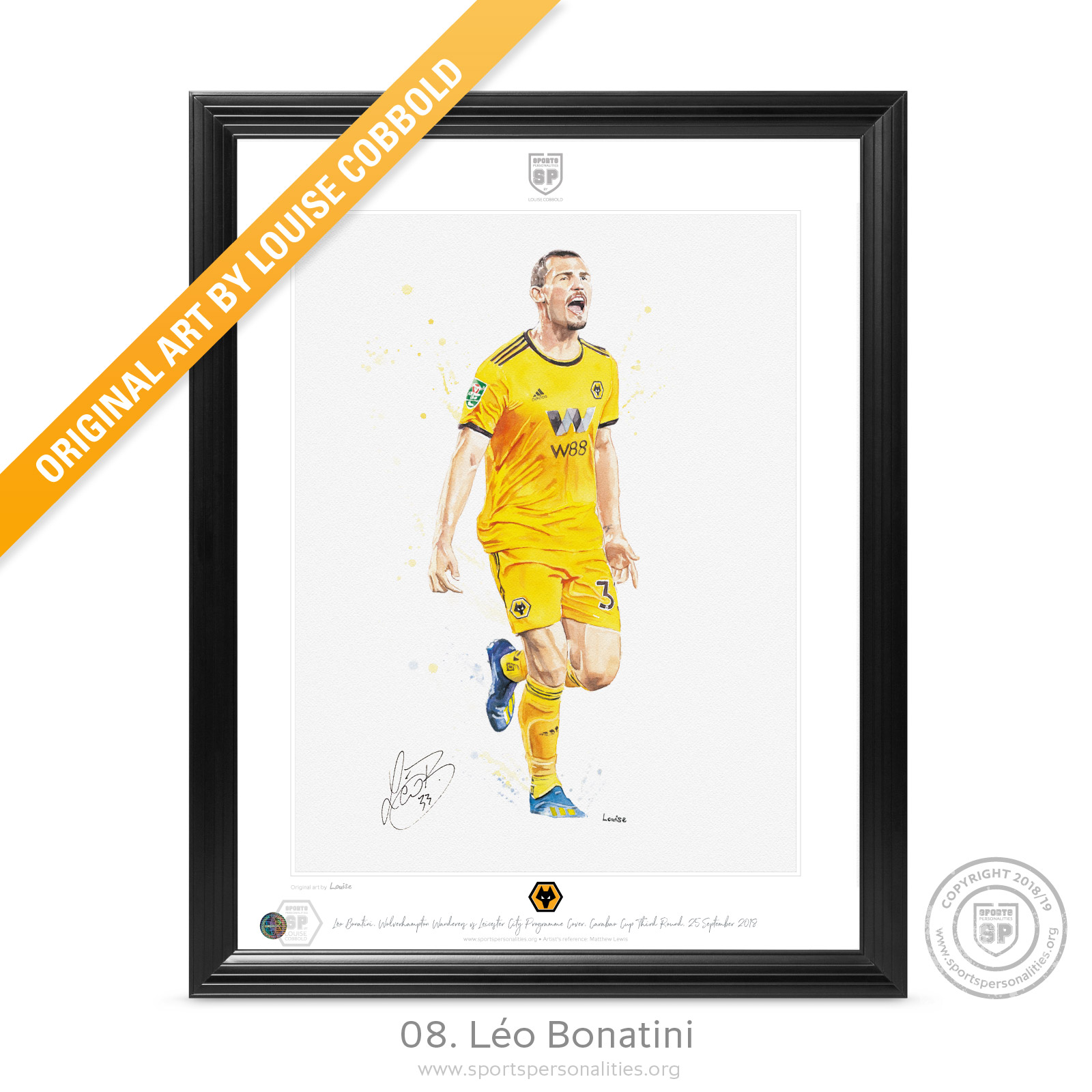 2018_19-SP_Auction_08._Leo_Bonatini.jpg