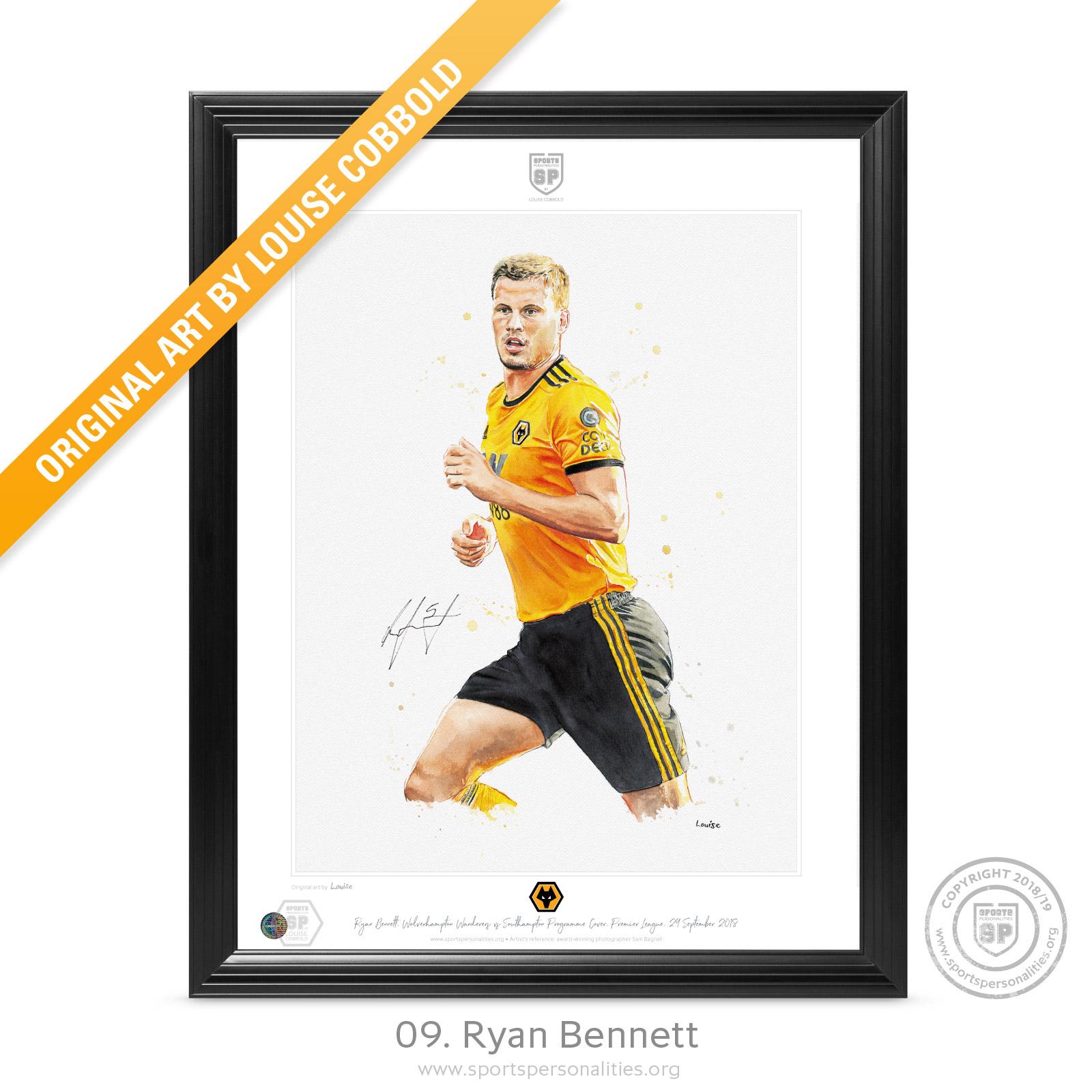 2018_19-SP_Auction_09._Ryan_Bennett.jpg