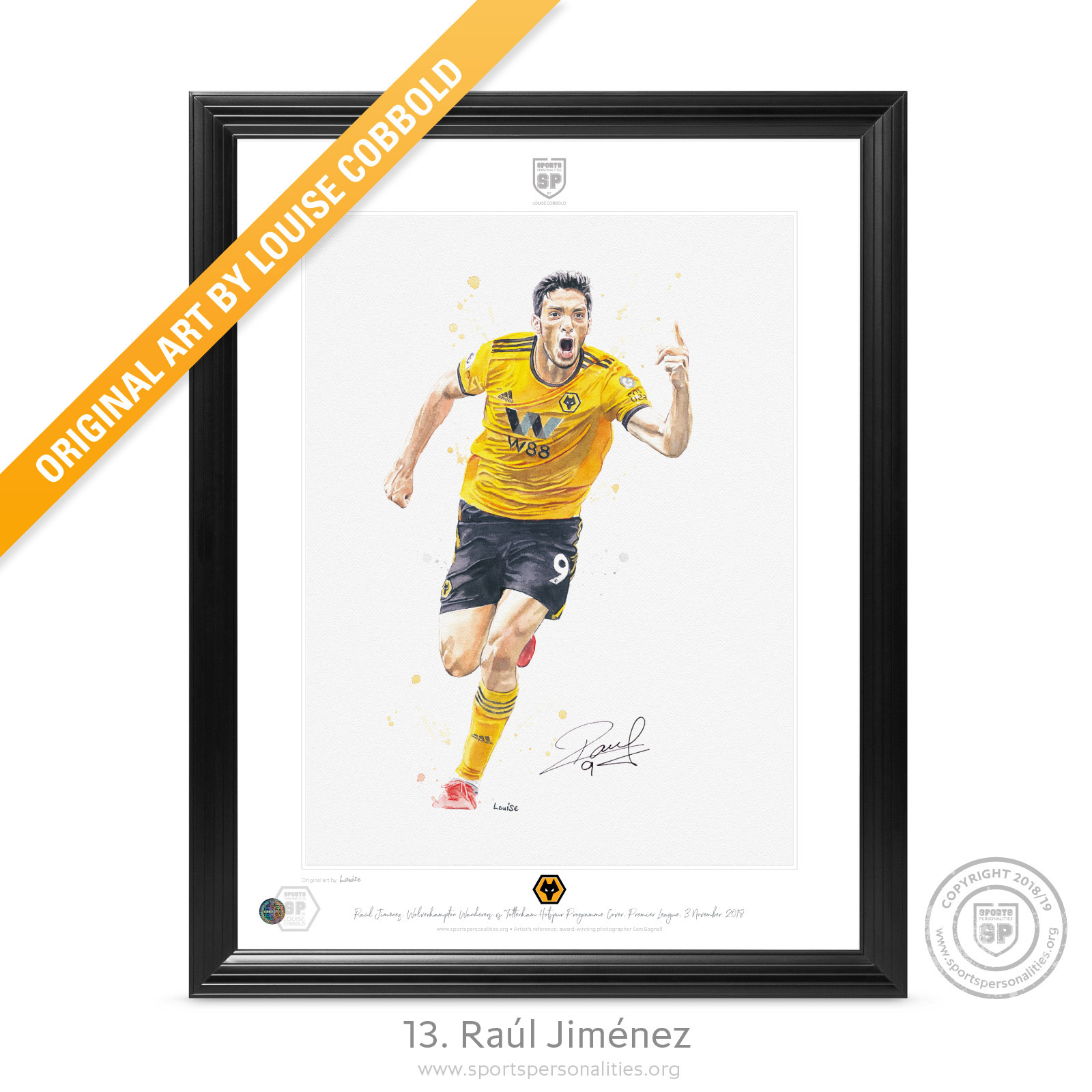 2018_19-SP_Auction_2_13_Raul_Jimenez.jpg