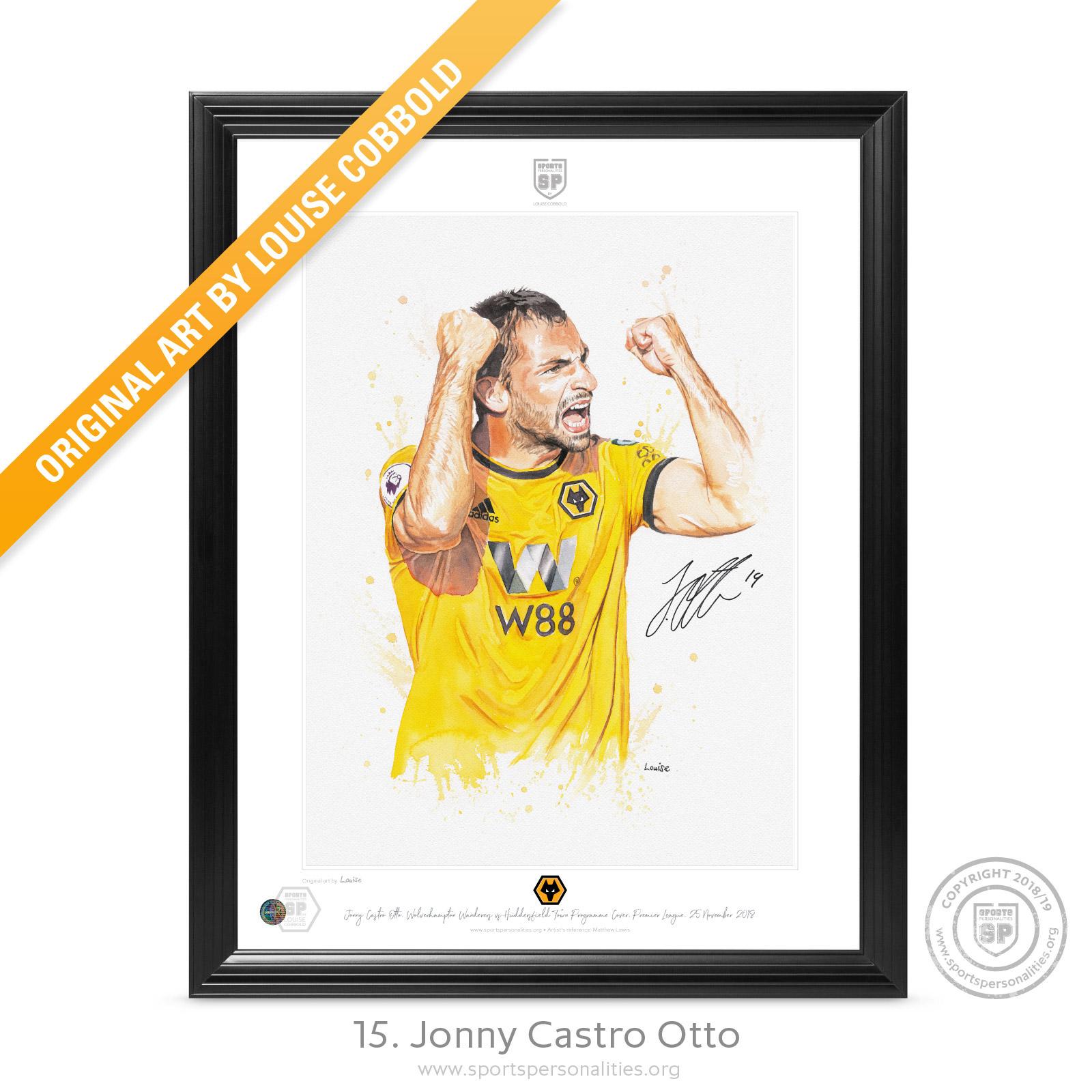 2018_19-SP_Auction_2_15_Jonny_Castro_Otto.jpg