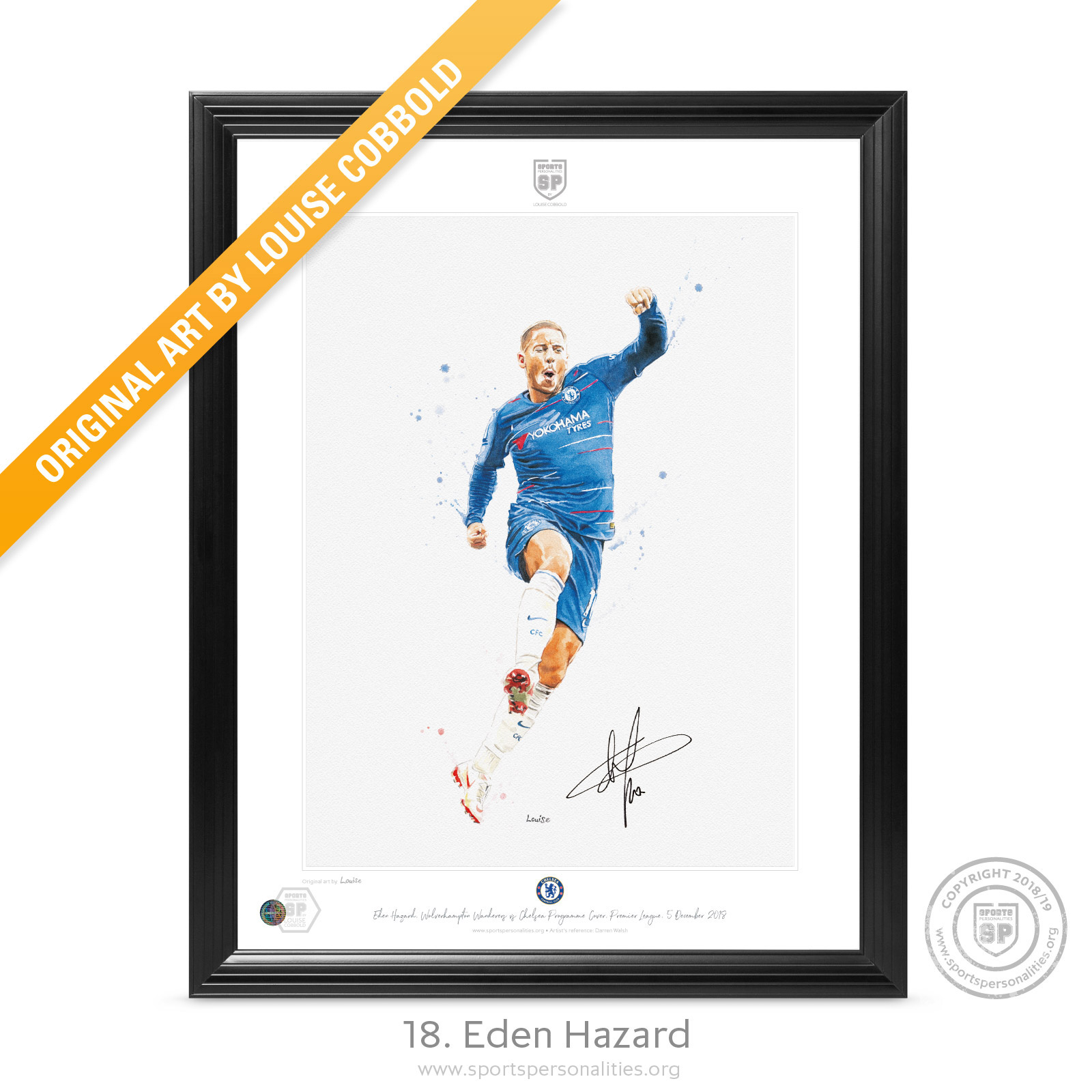 2018_19-SP_Auction_2_18_Eden_Hazard.jpg