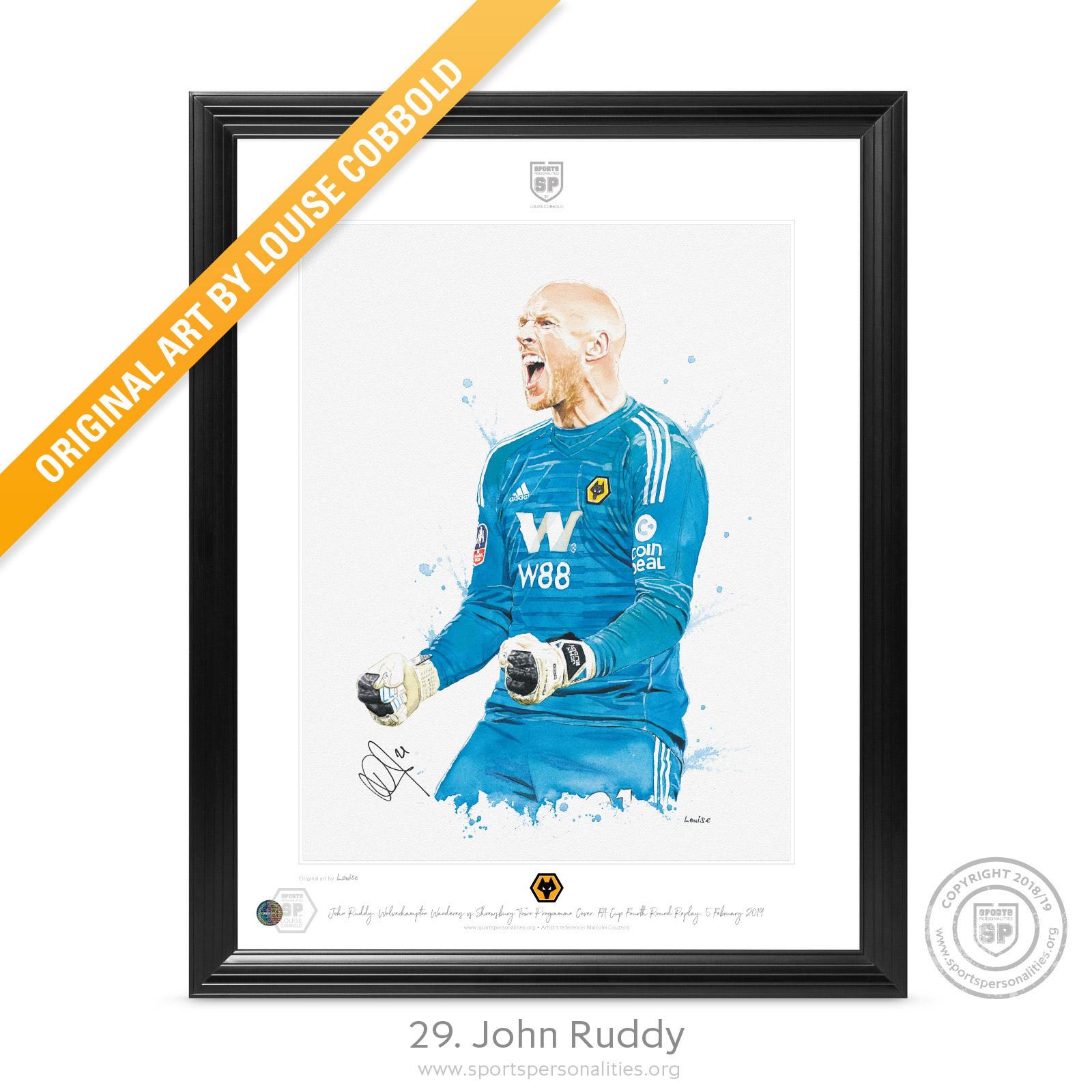 29.-John-Ruddy.jpg
