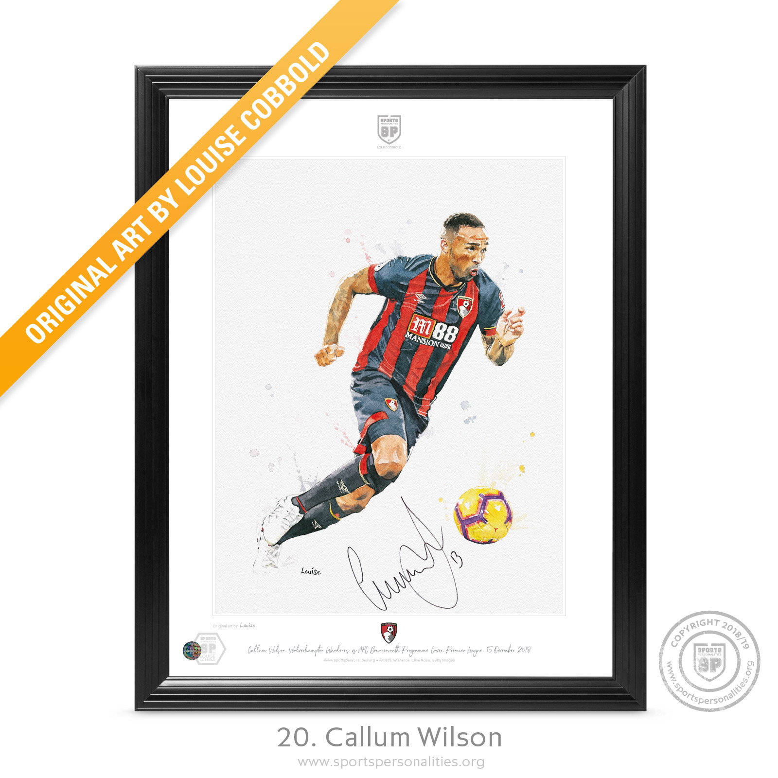 20.-Callum-Wilson.jpg