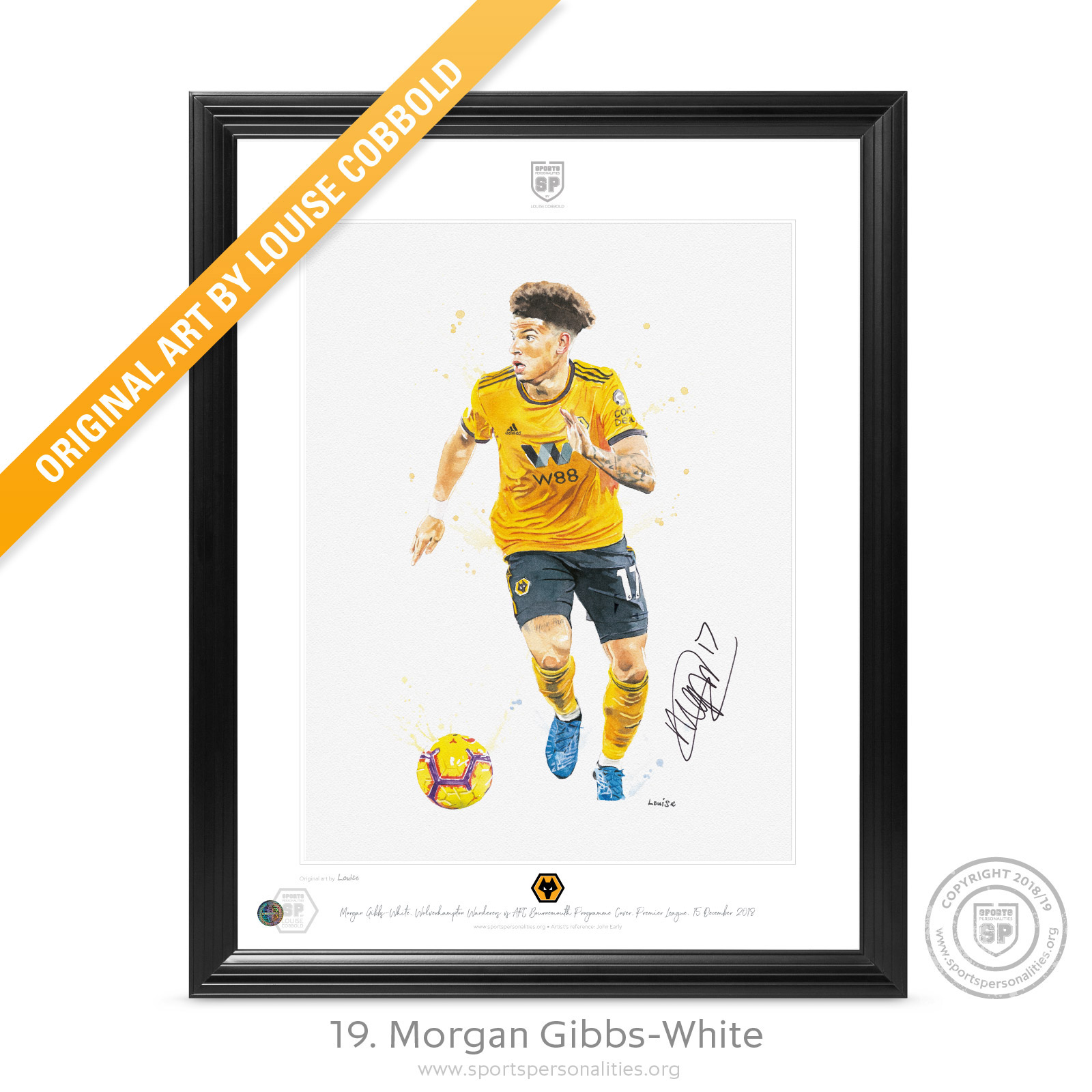 19.-Morgan-Gibbs-White.jpg