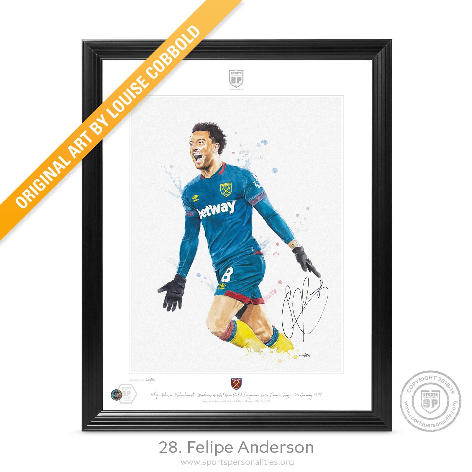 28.-Felipe-Anderson.jpg