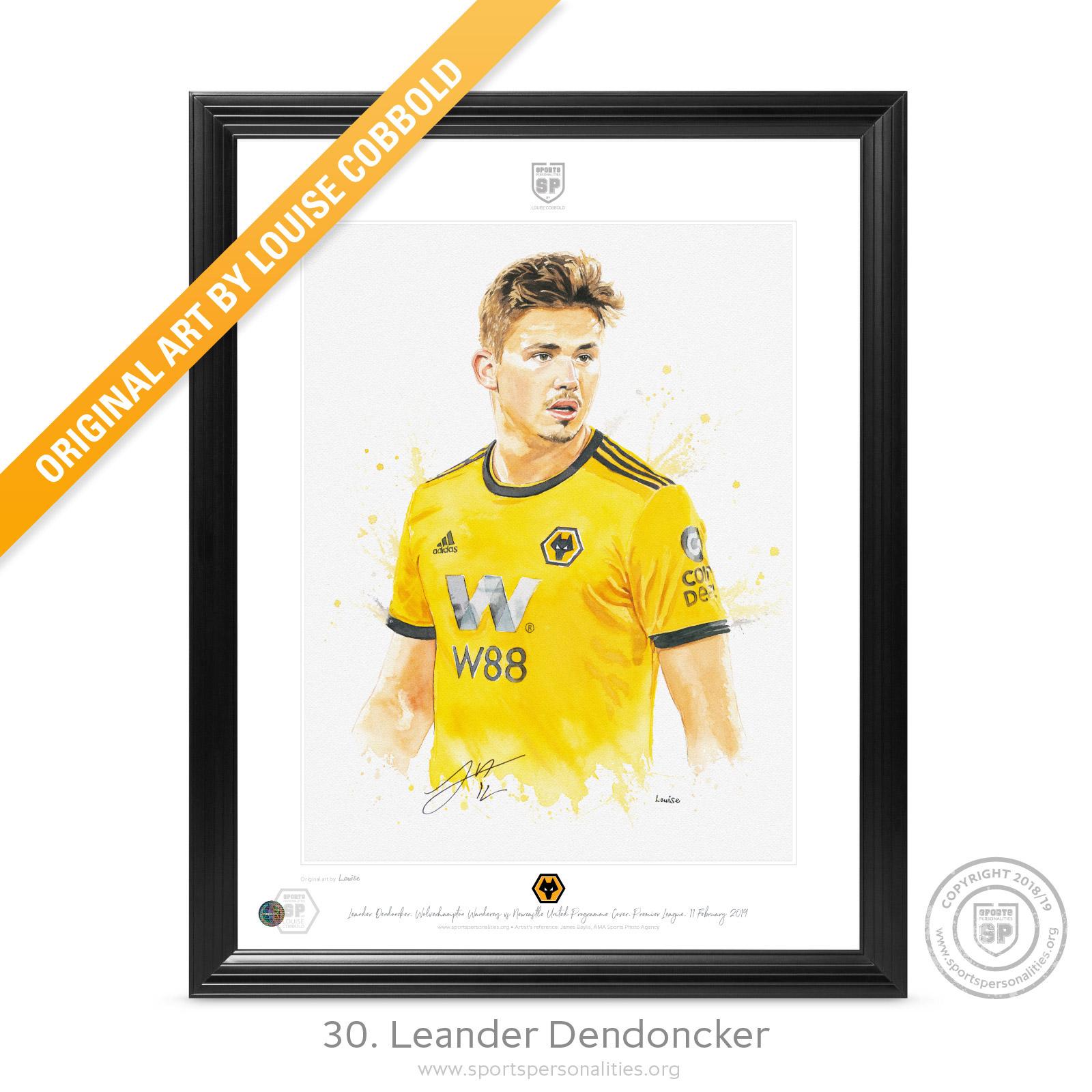 30.-Leander-Dendoncker.jpg