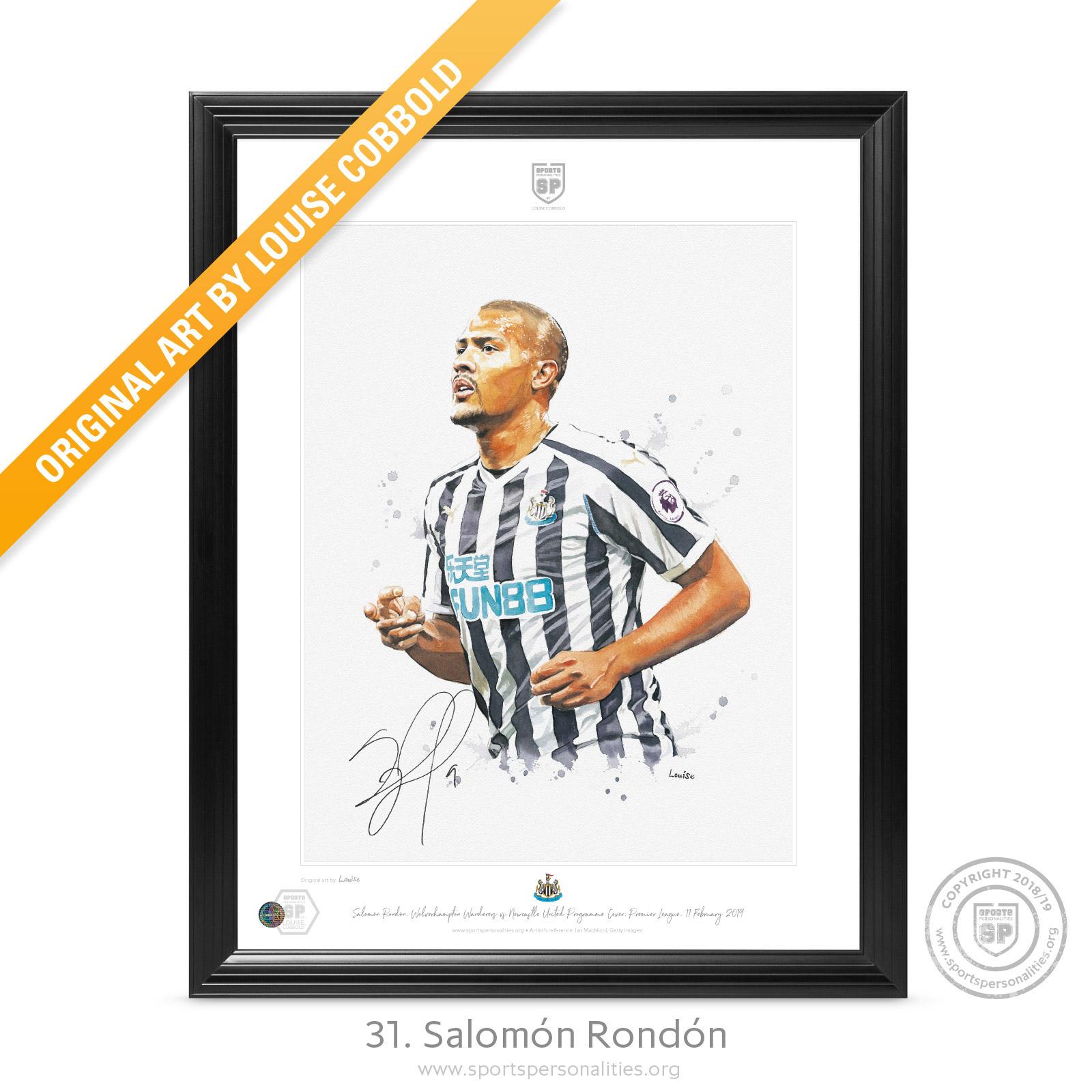 31.-Salomon-Rondon.jpg