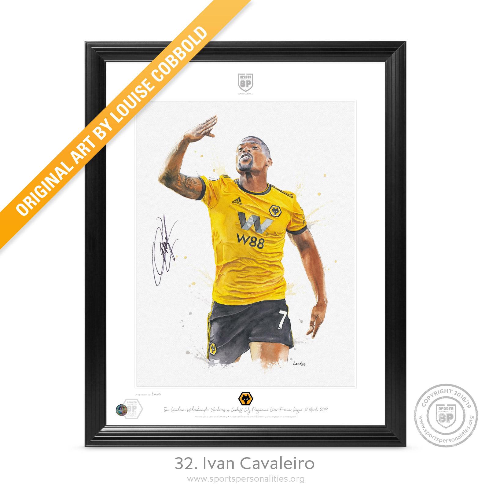 32.-Ivan-Cavaleiro.jpg
