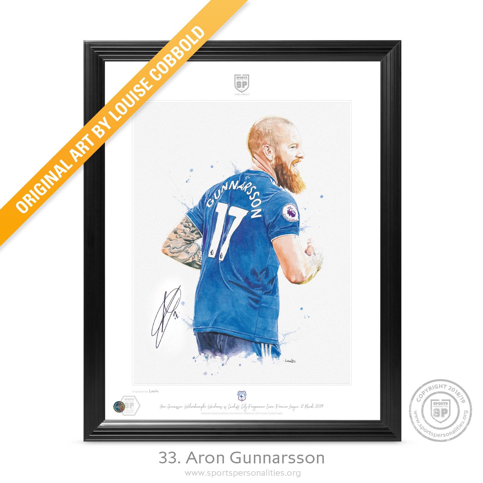 33.-Aron-Gunnarsson.jpg