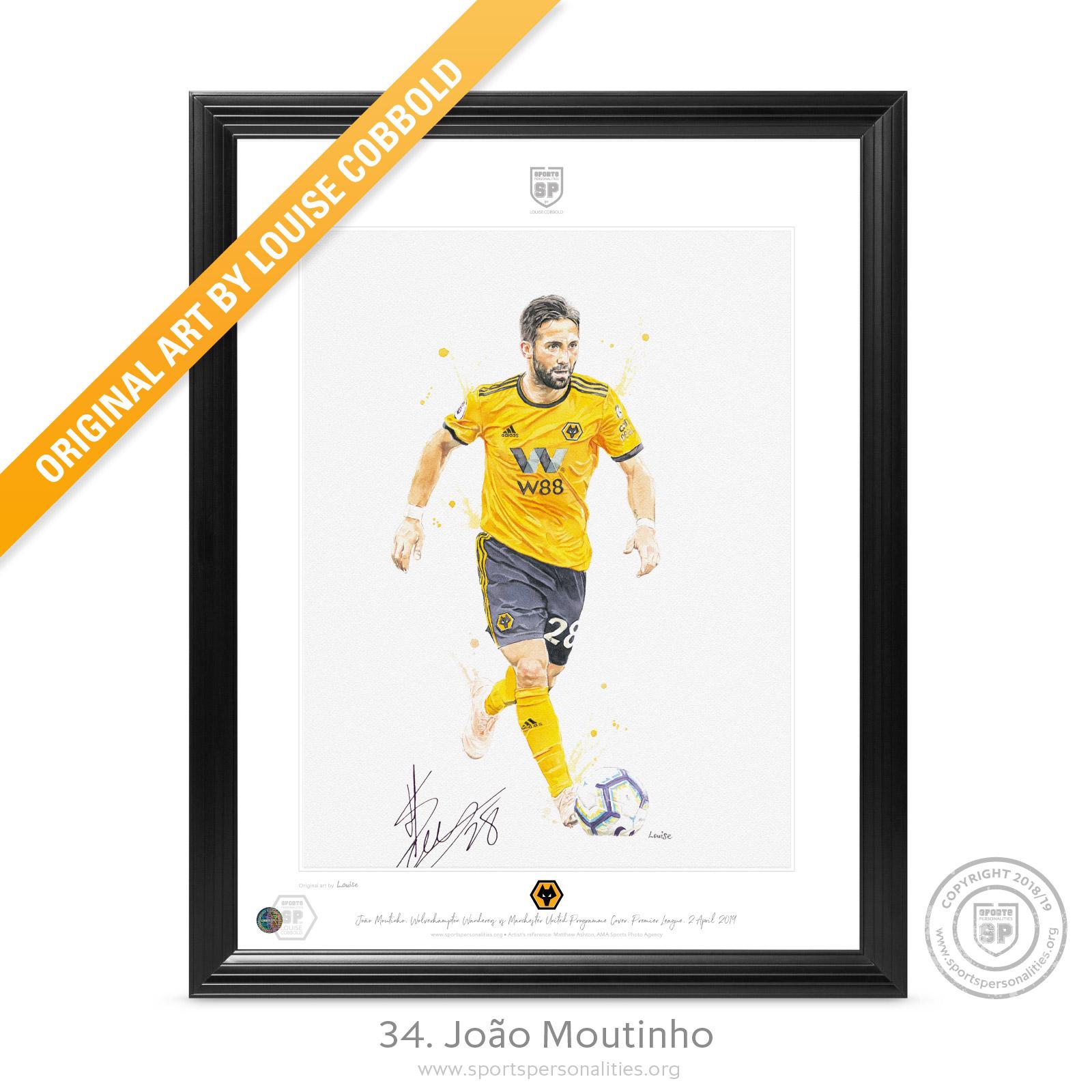 34.-Joao-Moutinho.jpg