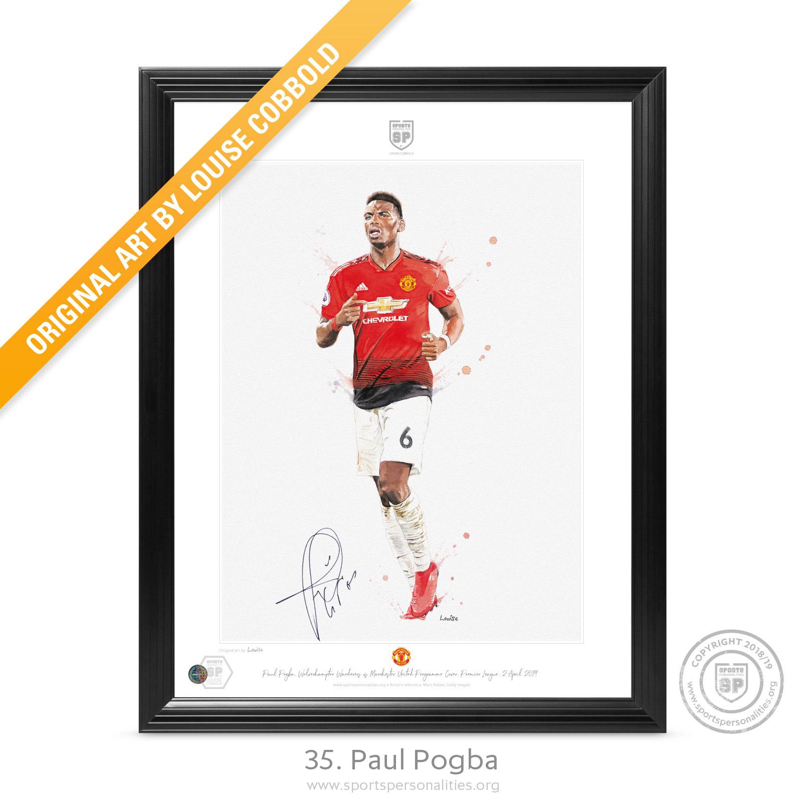 35.-Paul-Pogba.jpg