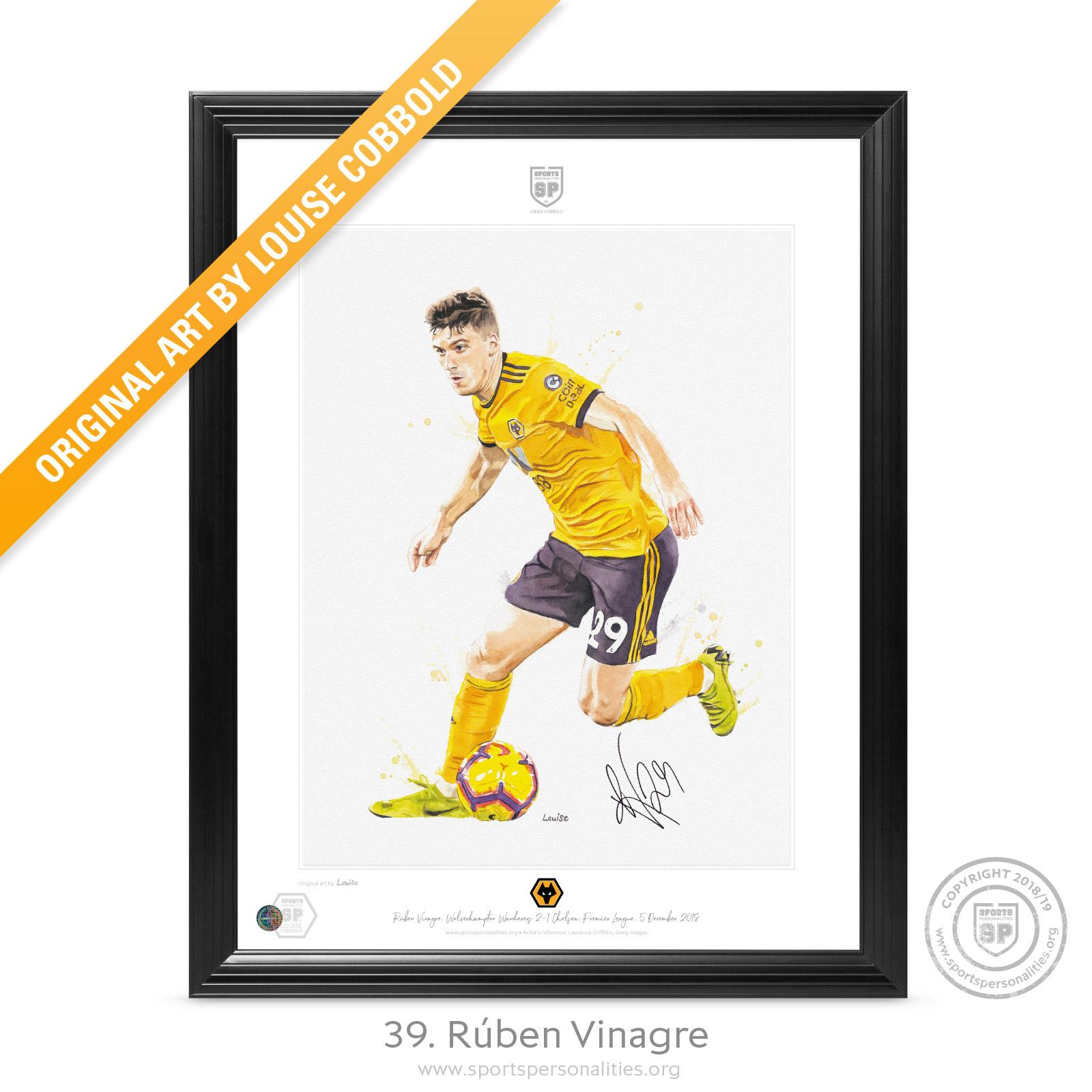 39.-Ruben-Vinagre.jpg