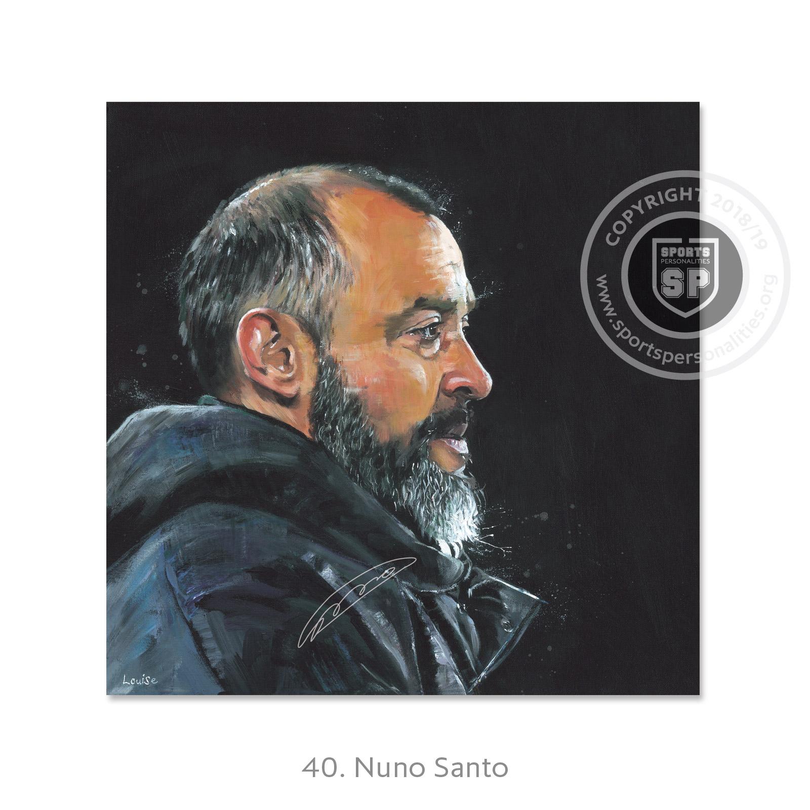 2019_SP_Nuno_Originals_for-ebay_Auction.jpg