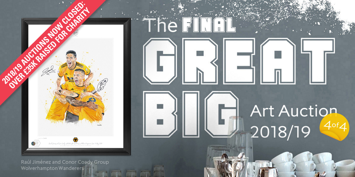 SP_Great_Big_Art_Auction_4_2019_CLOSED.jpg
