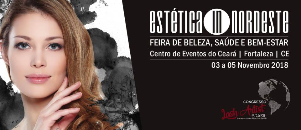 congresso-lash-arist-brasil-estetica-in-nordeste.jpg