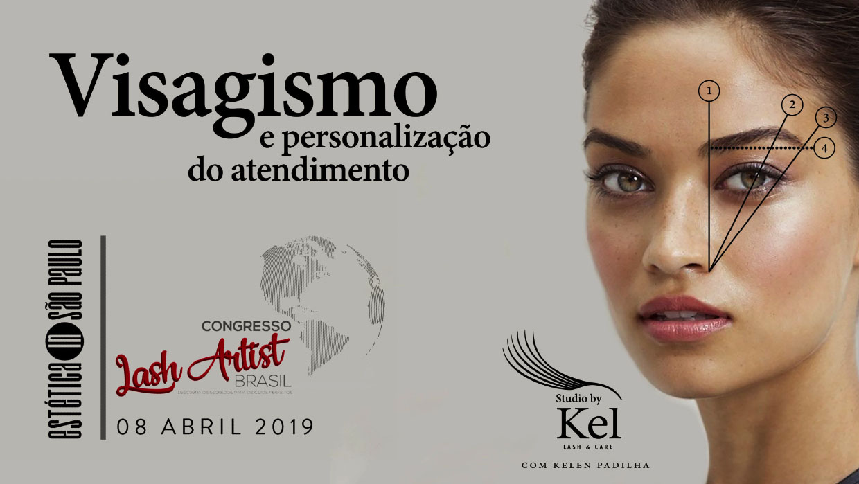 congresso-estetica-in-sp-studio-by-kel.jpg