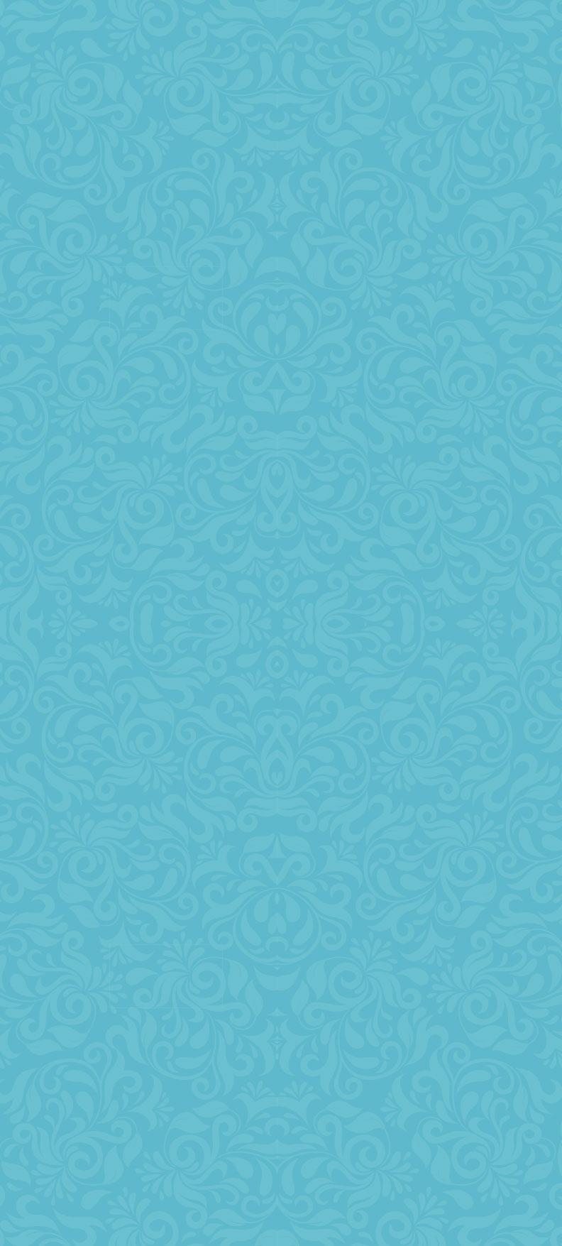 - Temperatura UmidadeRemoção x ManutençãoPossíveis problemasMateriais, para que servem, onde comprarPinças • Nano • VentiladorAnatomia • Fisiologia • TricologiaProblemas ocularesBiosegurançaTipo de materiaisFios Elipses x Fios EsféricosVisagismoLash MappingCola Recomendações e composição