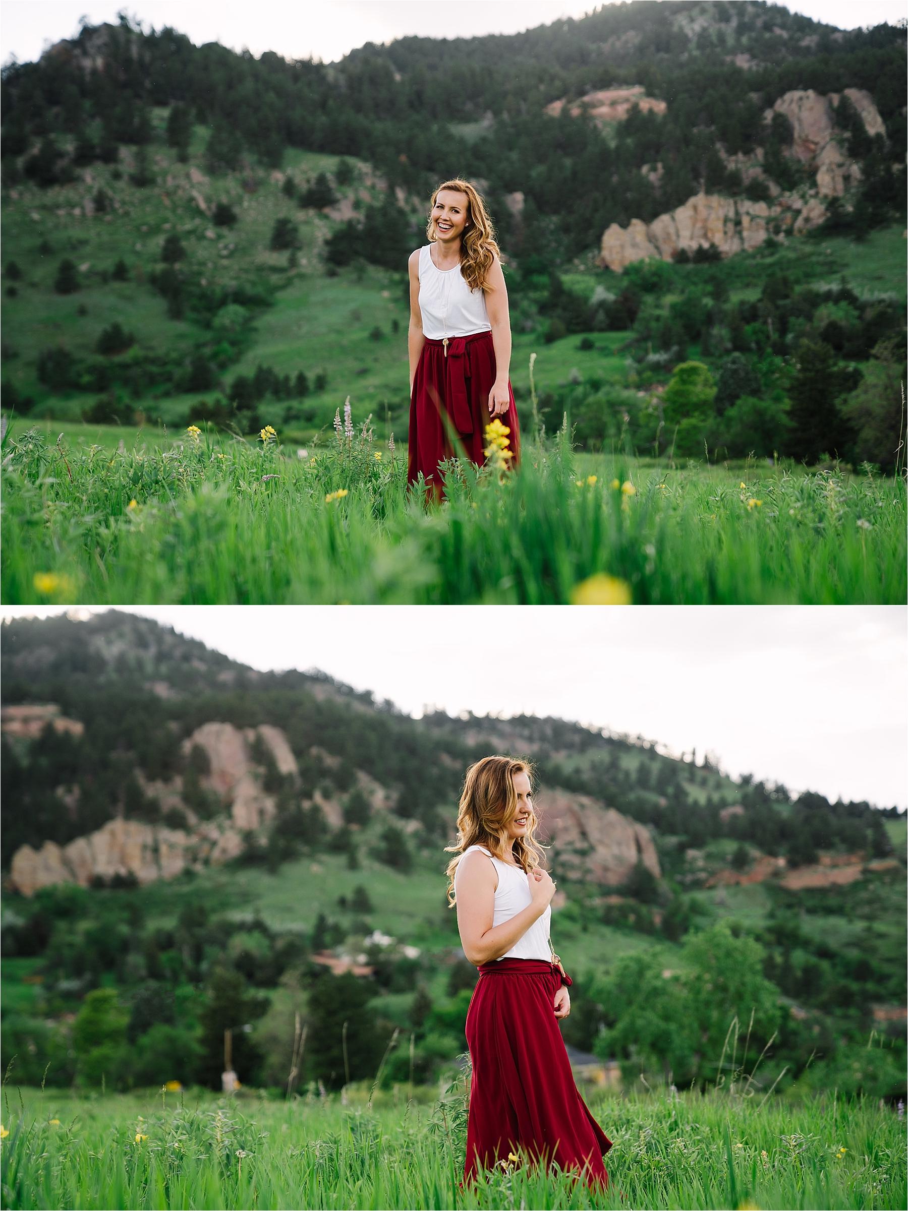 Boulder CO Photographer_0091.jpg