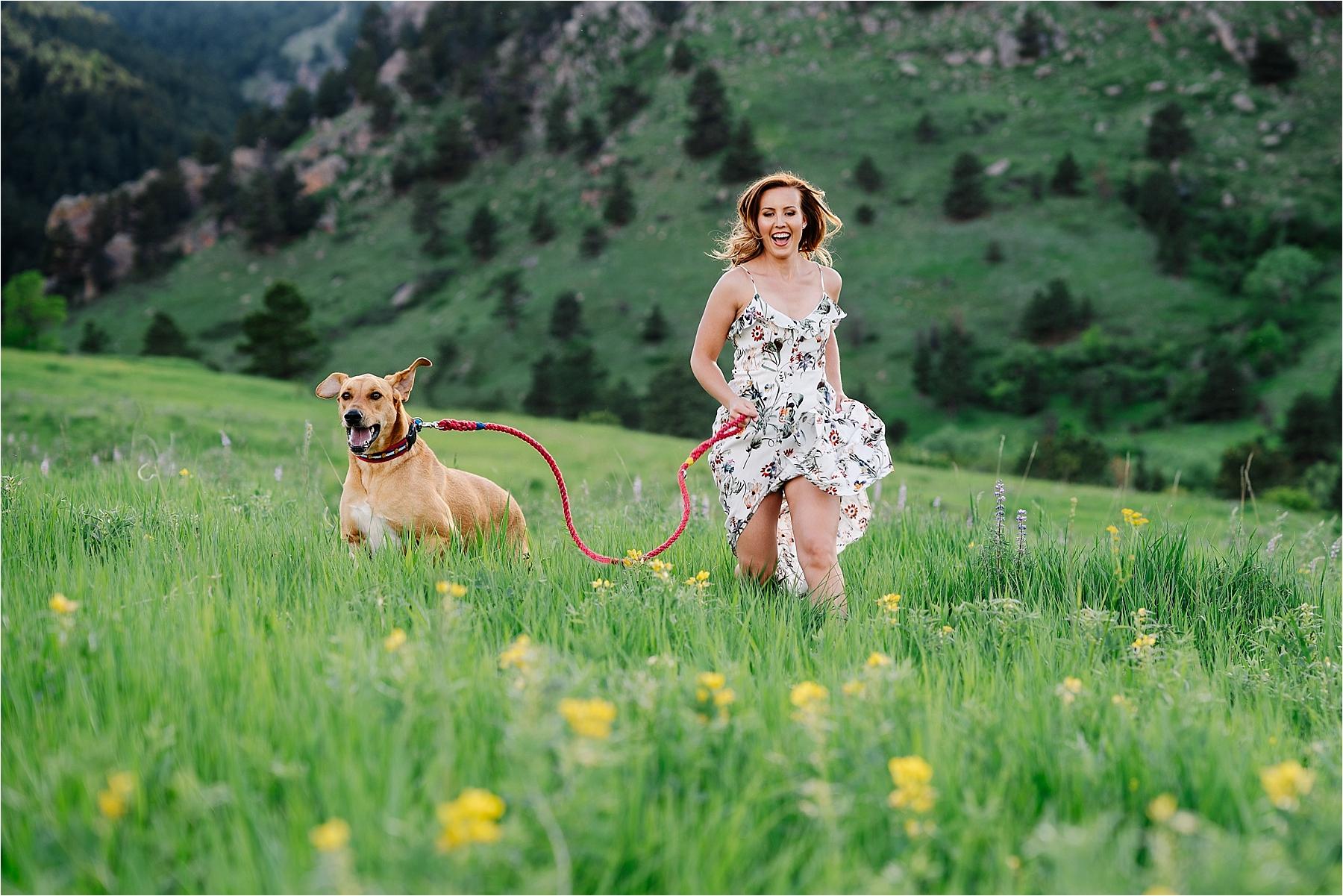 Boulder CO Photographer_0094.jpg