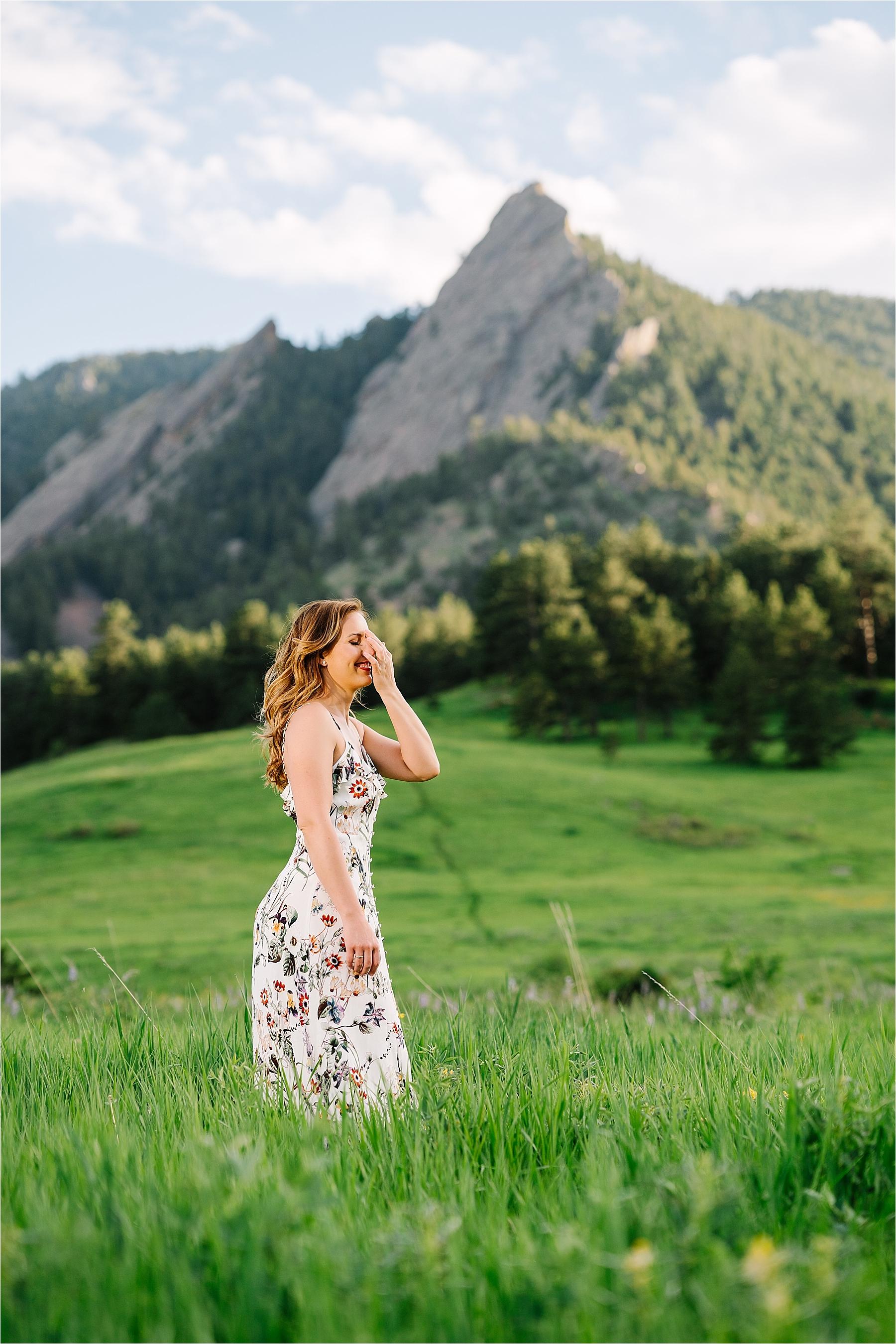 Boulder CO Photographer_0096.jpg