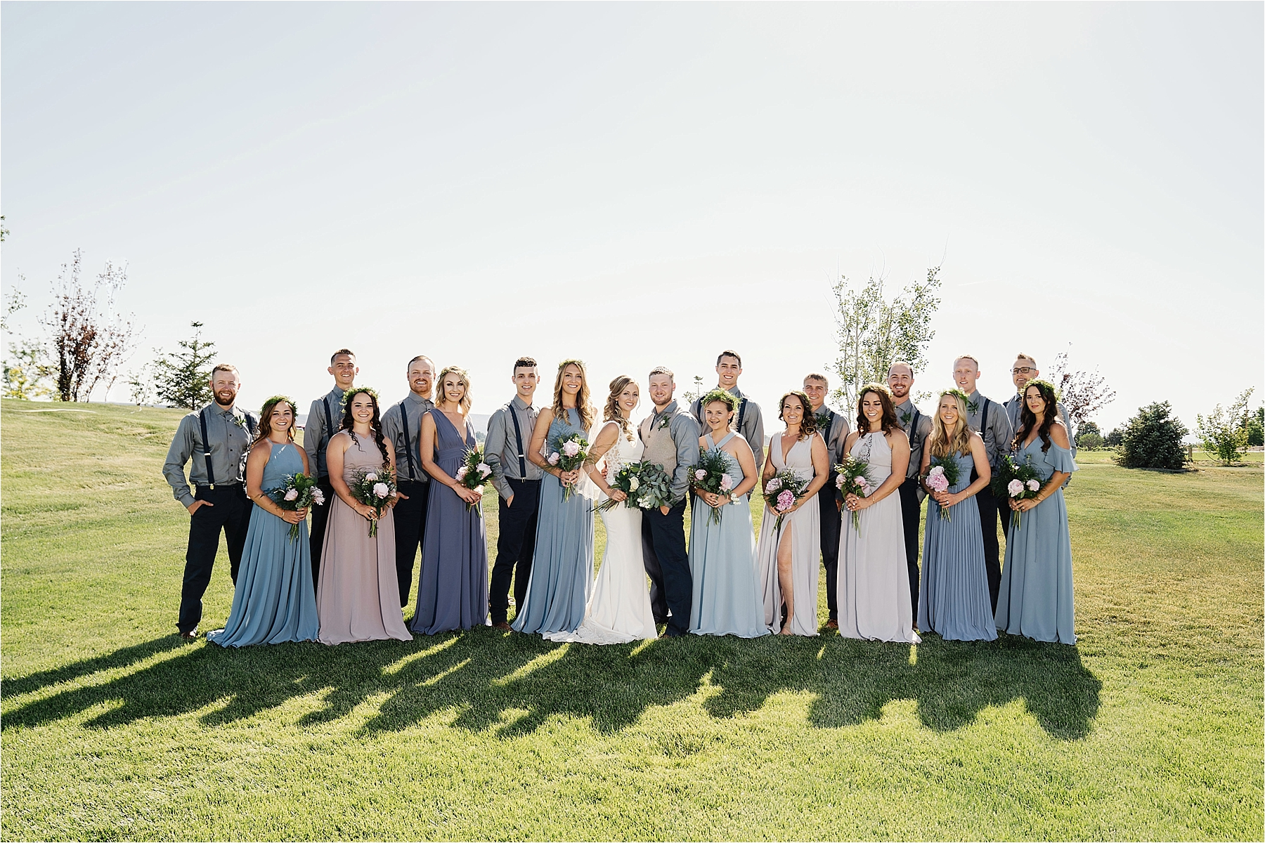 Western Colorado Wedding_0137.jpg