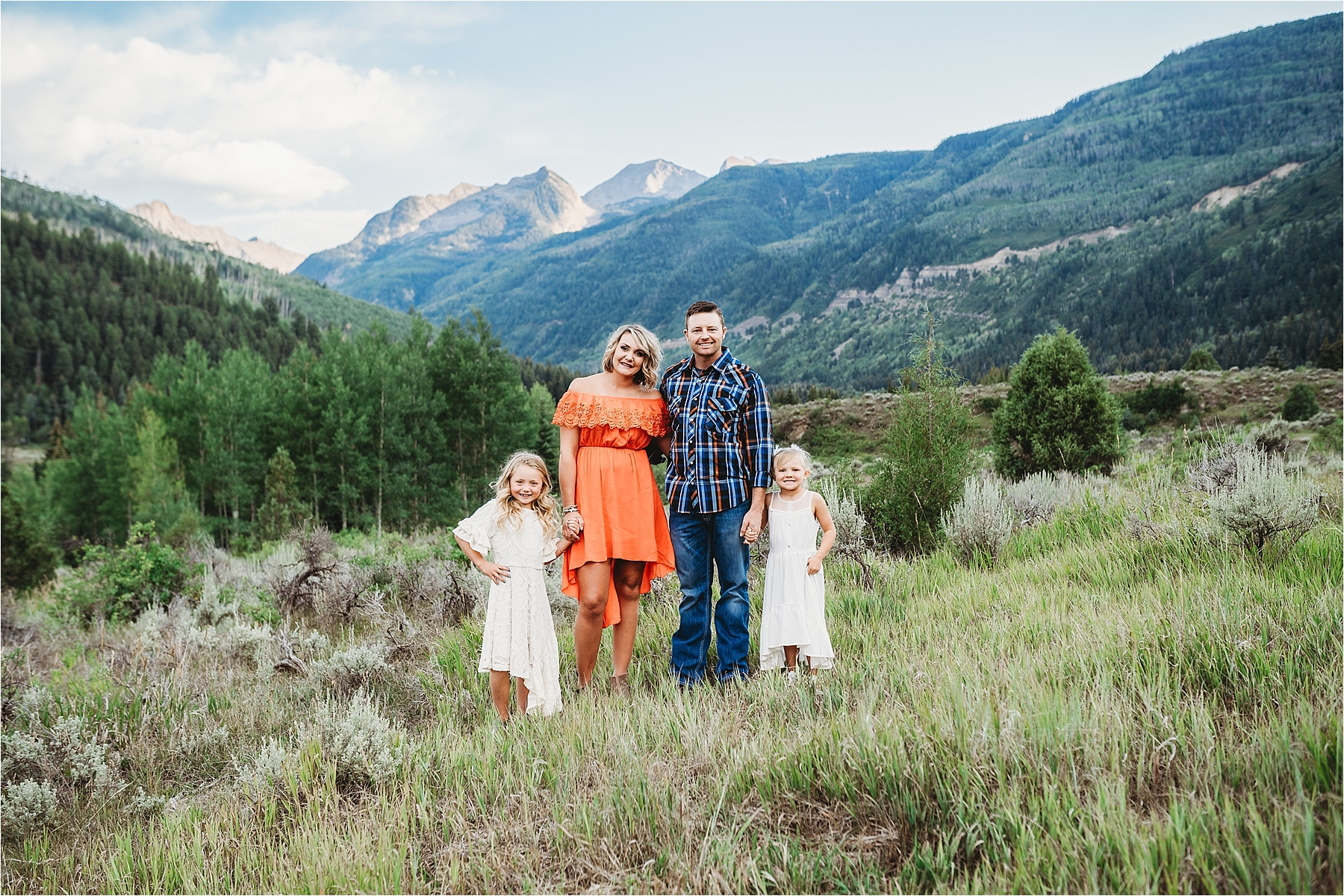 Roaring Fork Family Photographer_0191.jpg