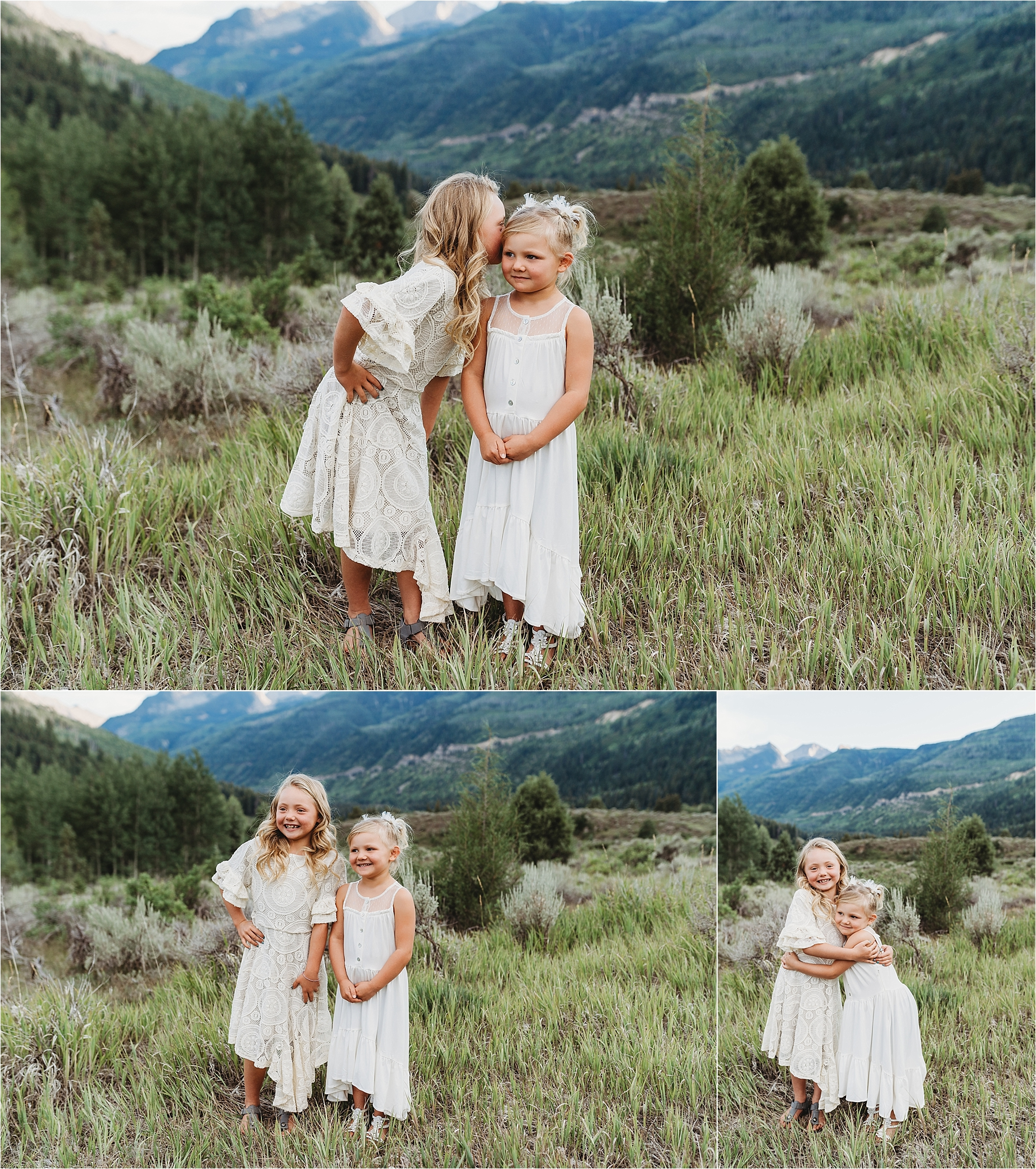 Roaring Fork Family Photographer_0193.jpg