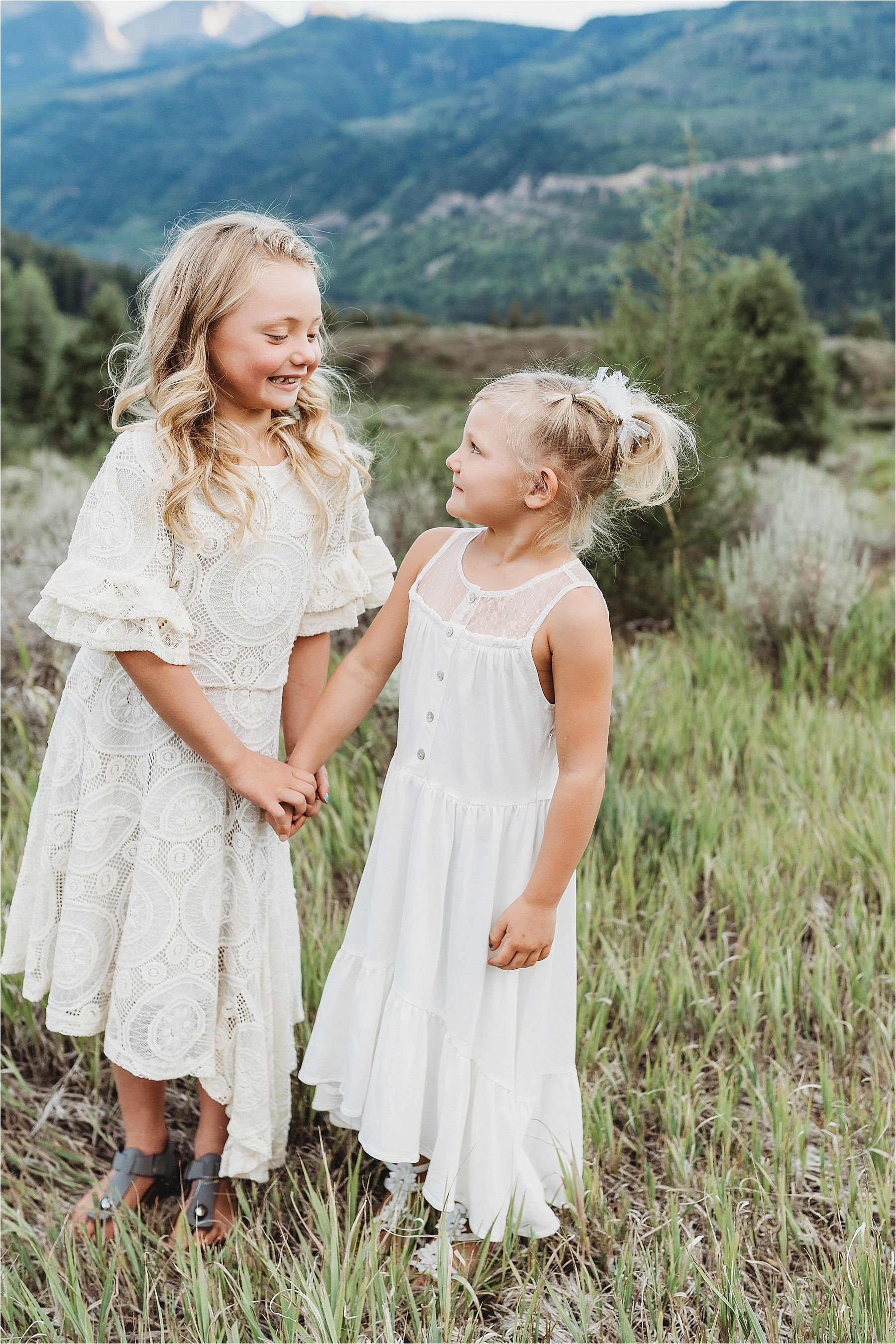 Roaring Fork Family Photographer_0194.jpg