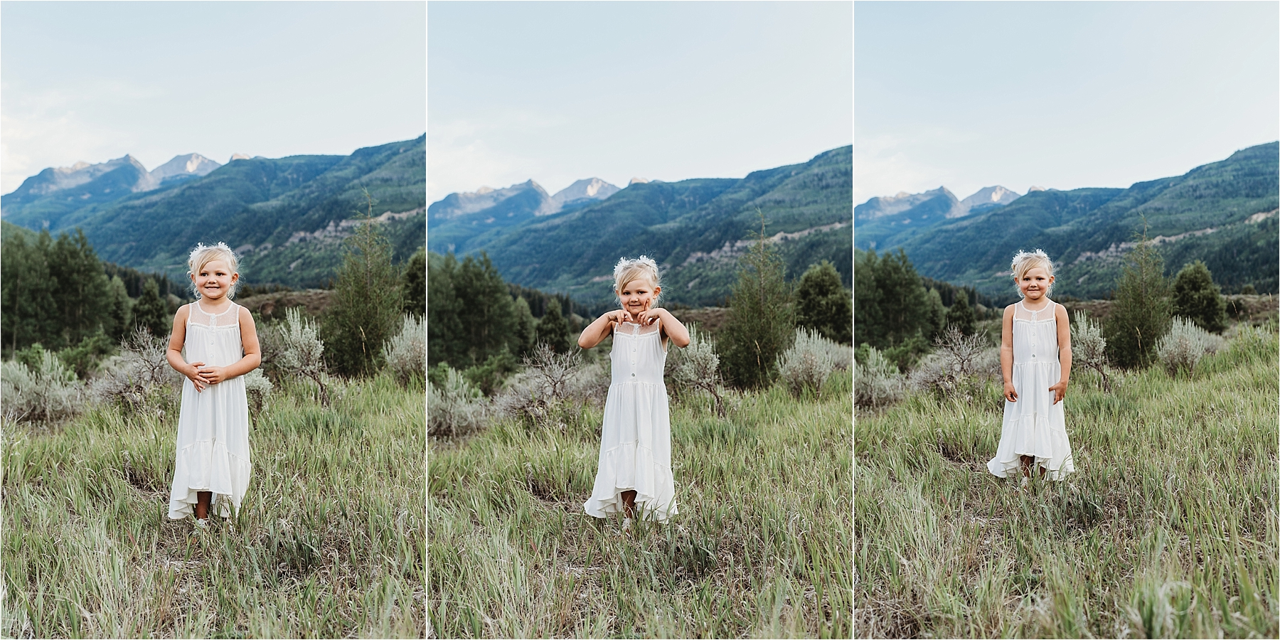 Roaring Fork Family Photographer_0196.jpg