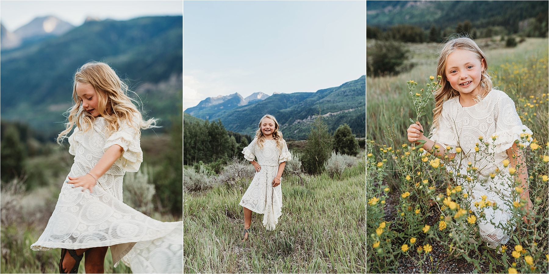 Roaring Fork Family Photographer_0198.jpg