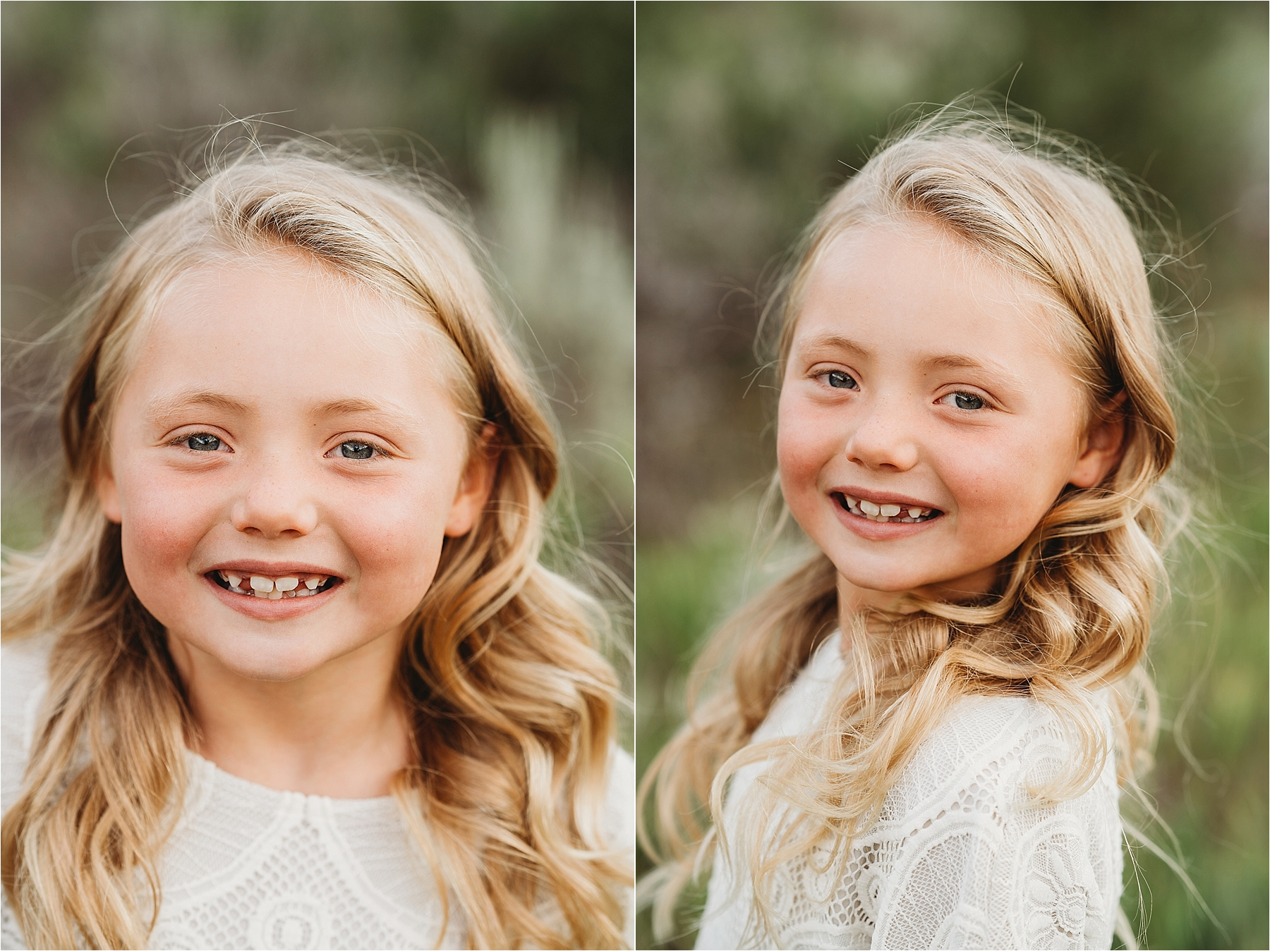 Roaring Fork Family Photographer_0199.jpg