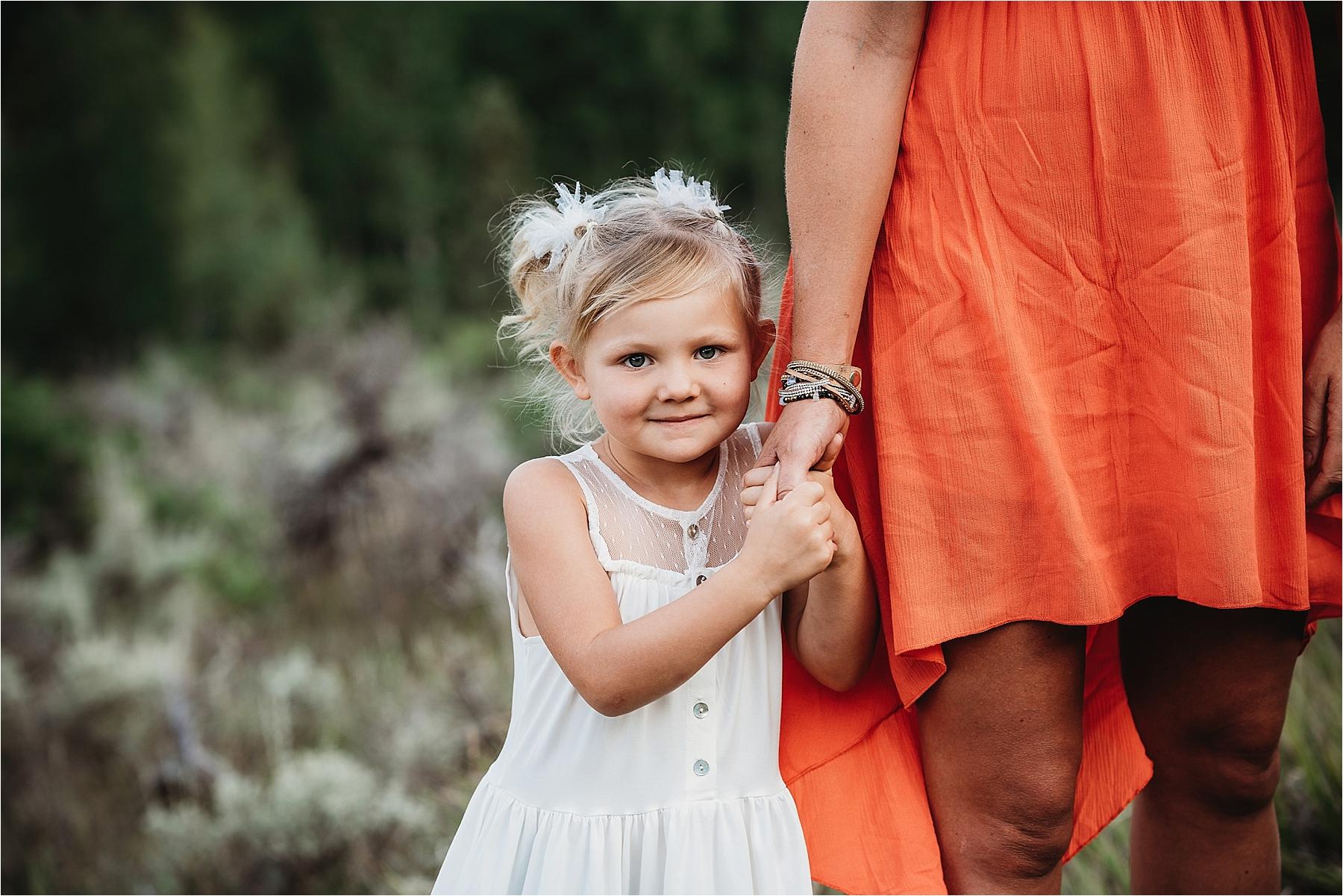Roaring Fork Family Photographer_0201.jpg