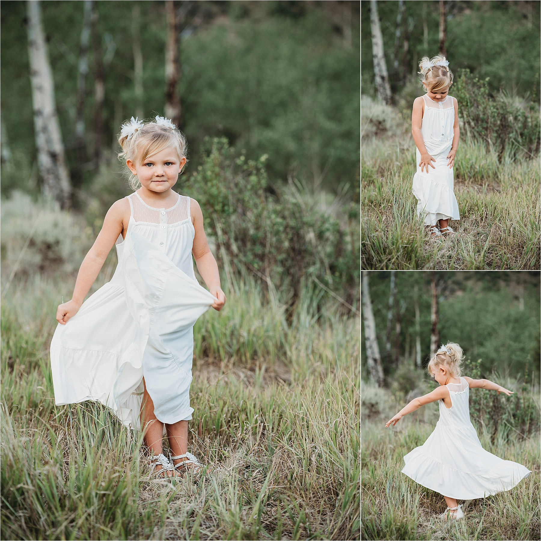 Roaring Fork Family Photographer_0203.jpg