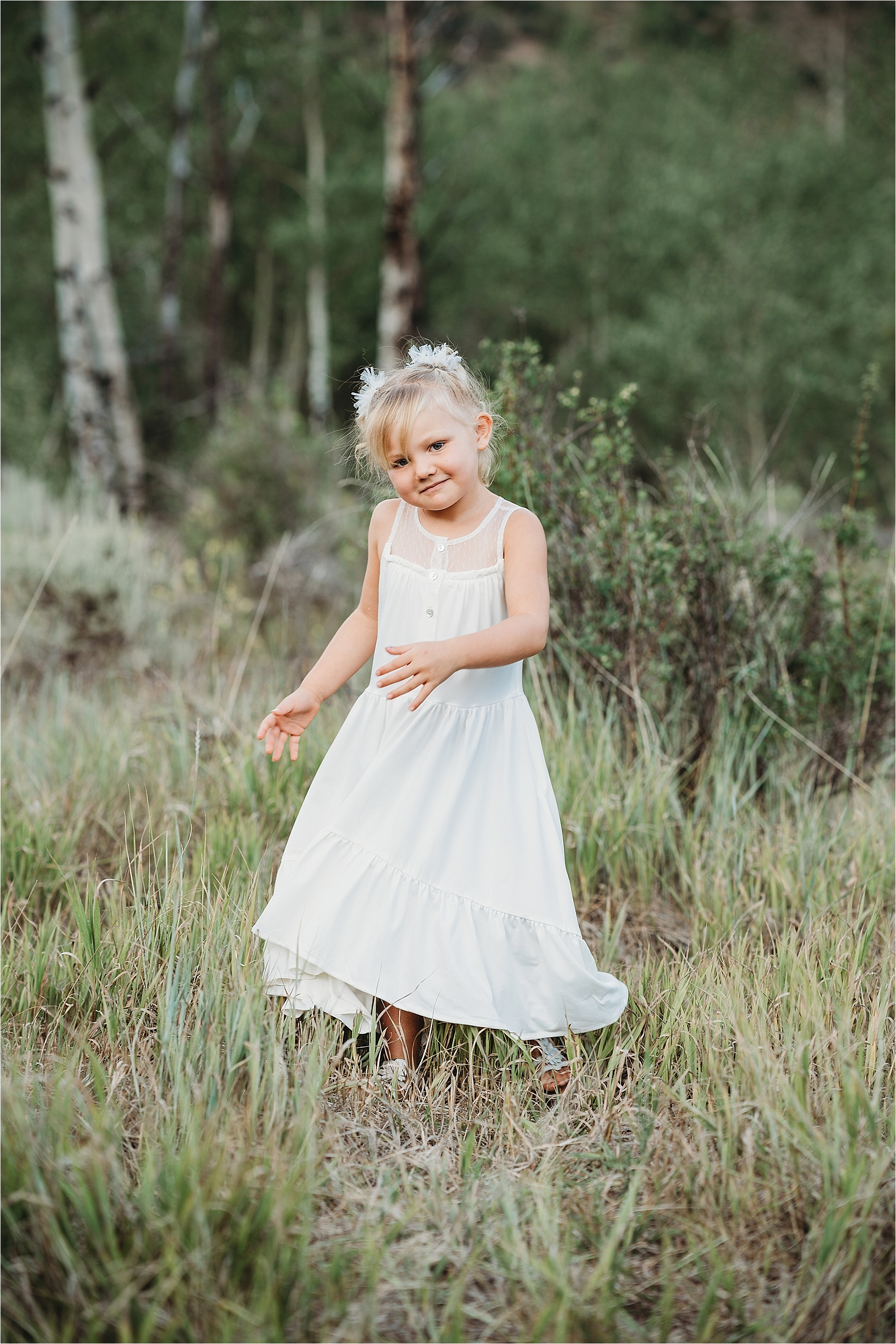 Roaring Fork Family Photographer_0204.jpg