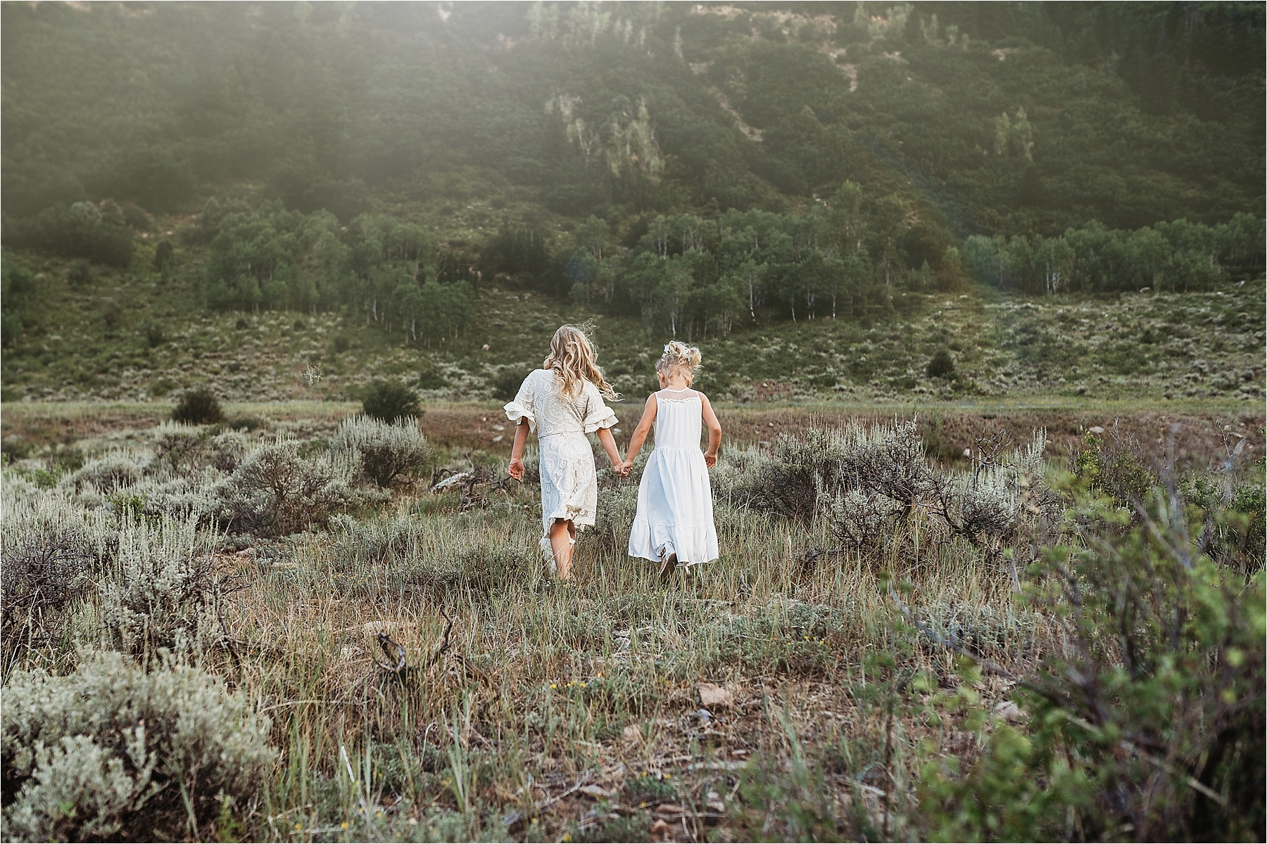 Roaring Fork Family Photographer_0210.jpg