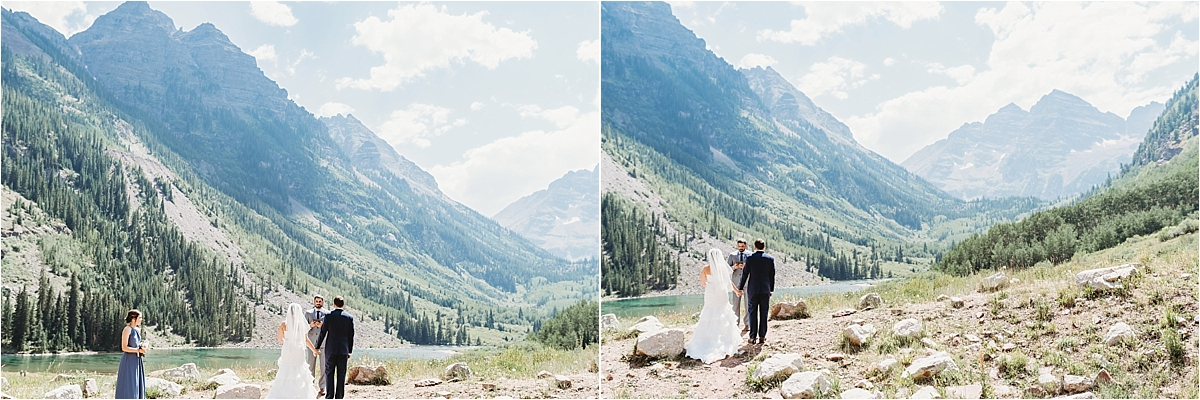 Maroon Bells Wedding_0117.jpg
