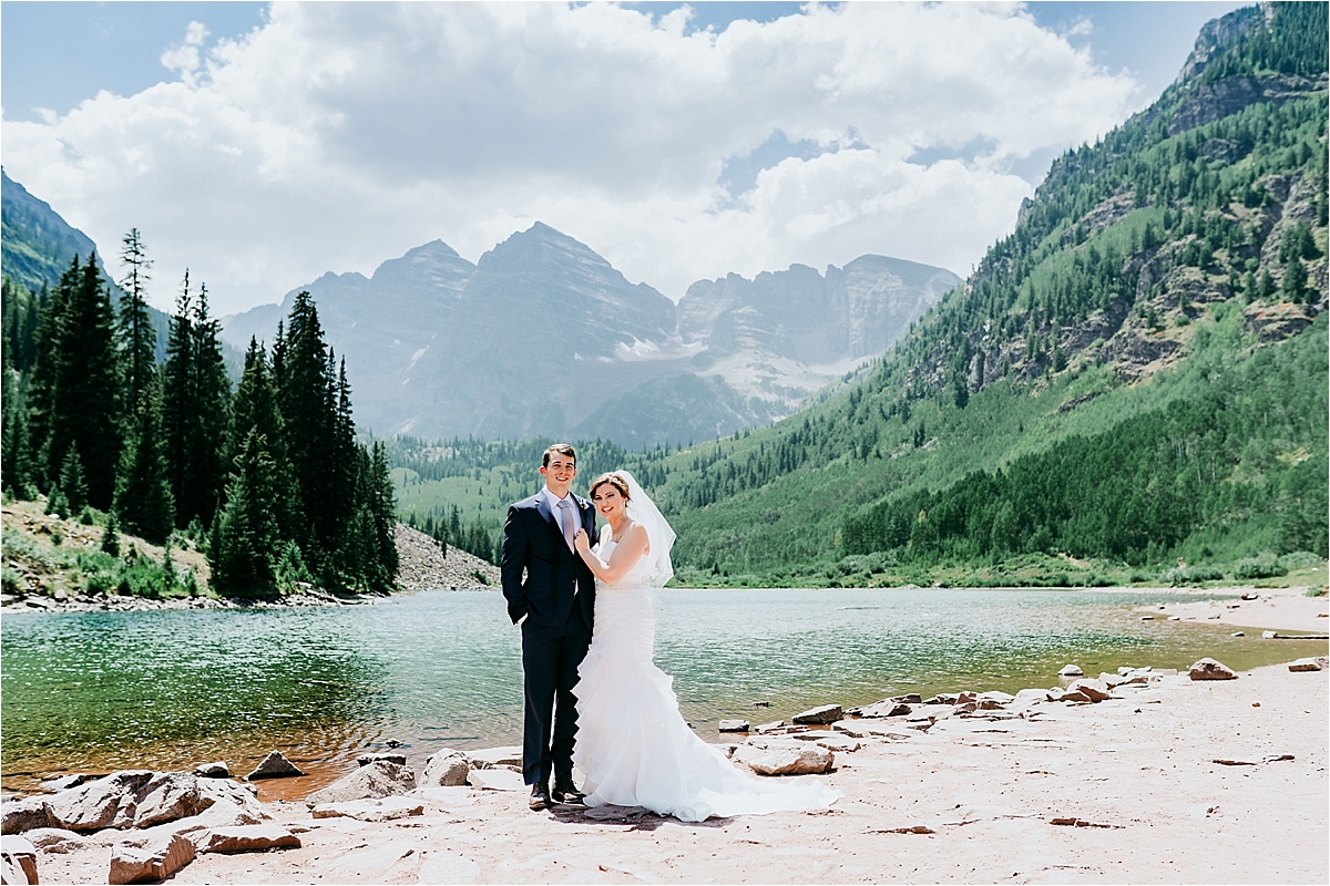 Maroon Bells Wedding_0121.jpg