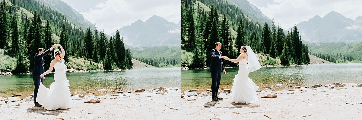 Maroon Bells Wedding_0124.jpg