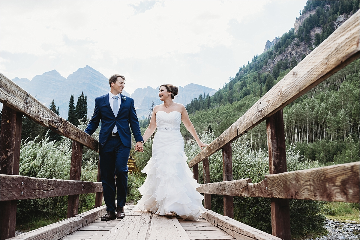 Maroon Bells Wedding_0131.jpg