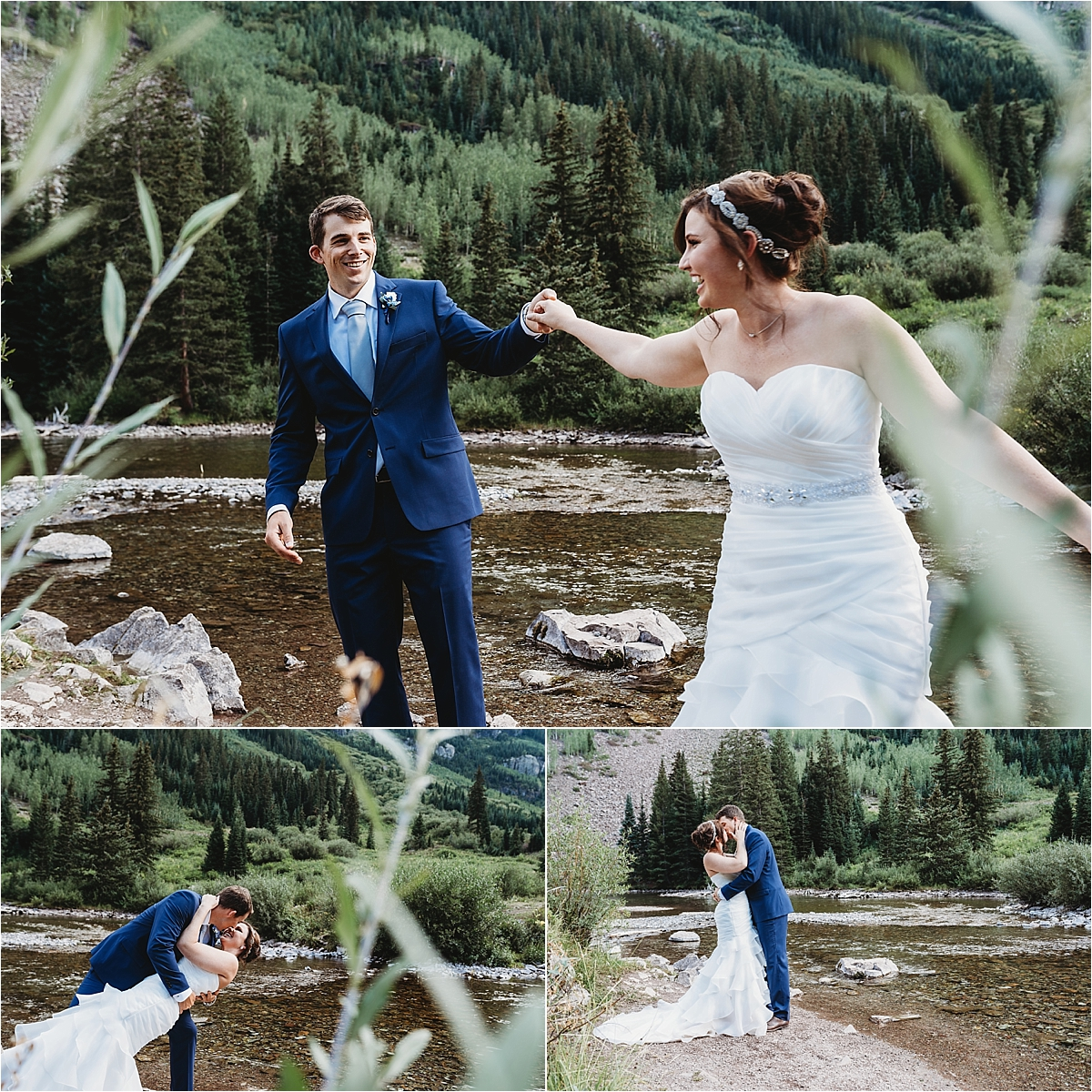 Maroon Bells Wedding_0132.jpg