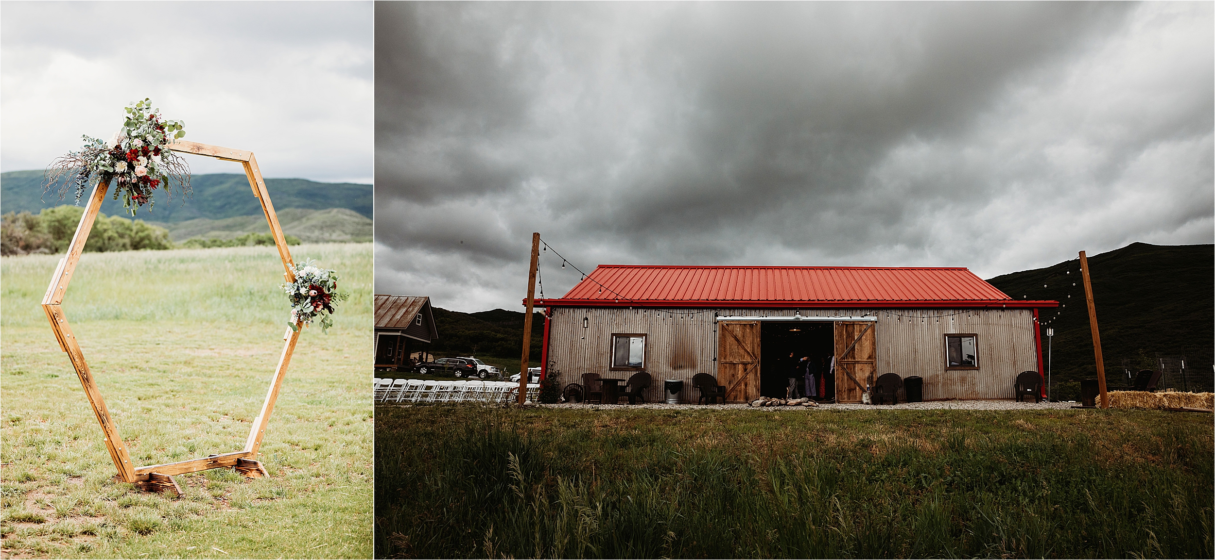 White Owl Ranch Wedding_0082.jpg
