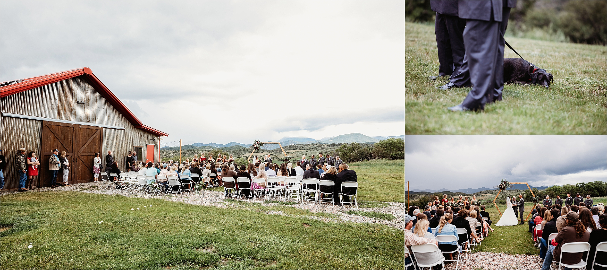 White Owl Ranch Wedding_0086.jpg