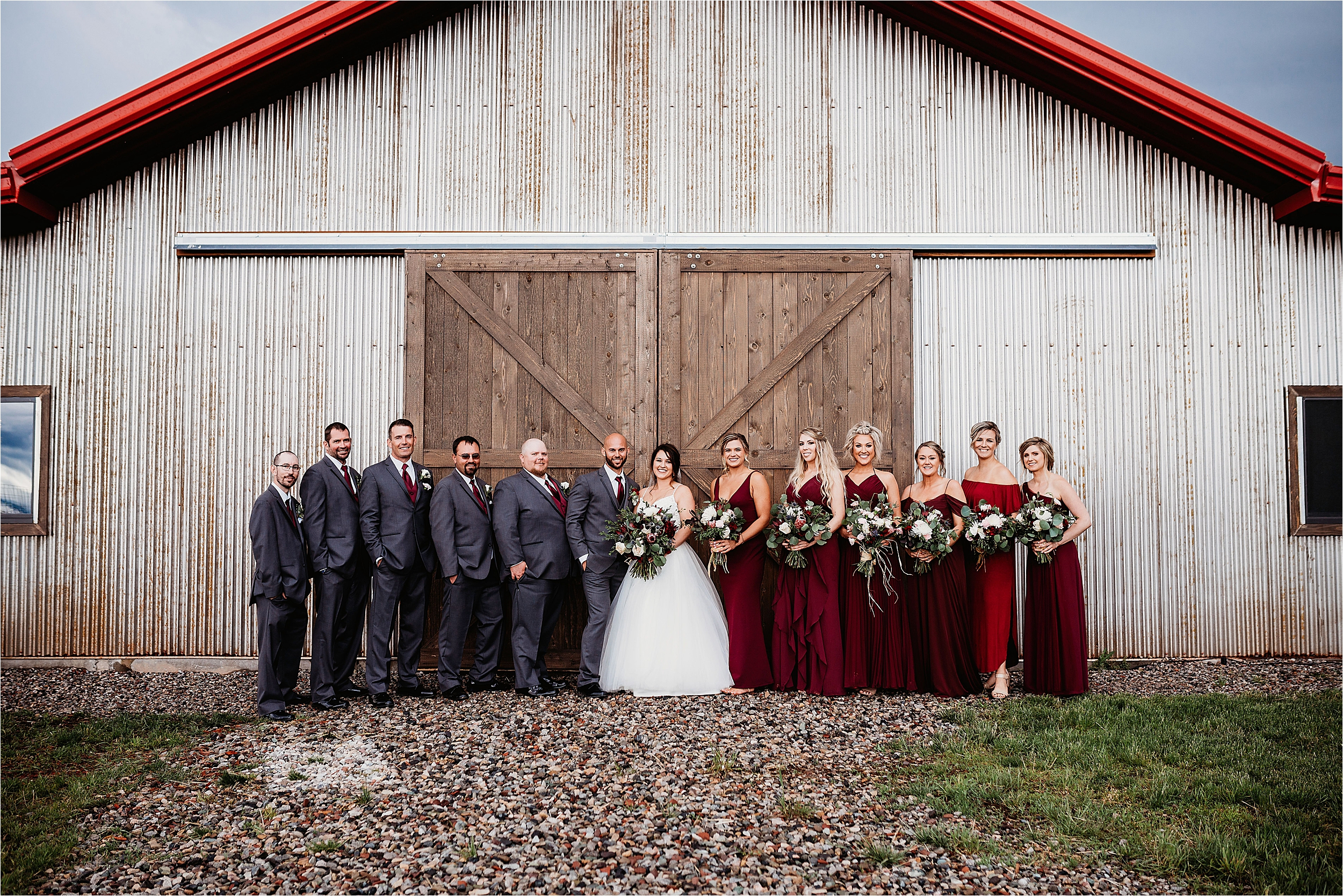 White Owl Ranch Wedding_0088.jpg